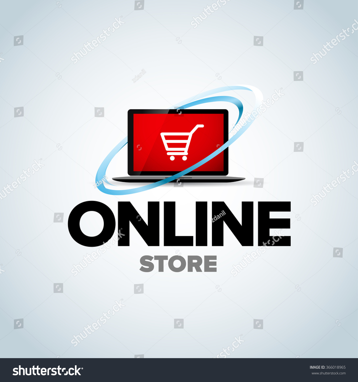 Online shopping in Nepal the best thing in internet today which more and more people query today to perform action in their daily life for purchasing different stuffs for daily life. We shop in Nepal are here for all the support regarding the products that we offer to all the people.