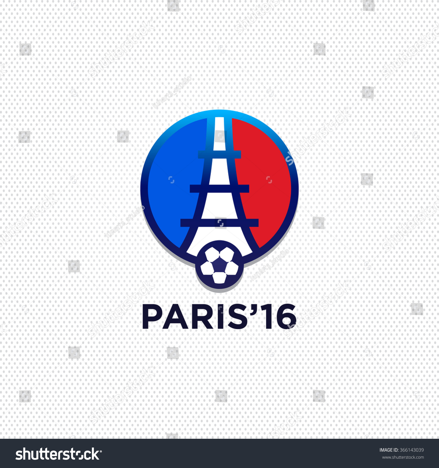 psg paris saint germain football club paris saint psg