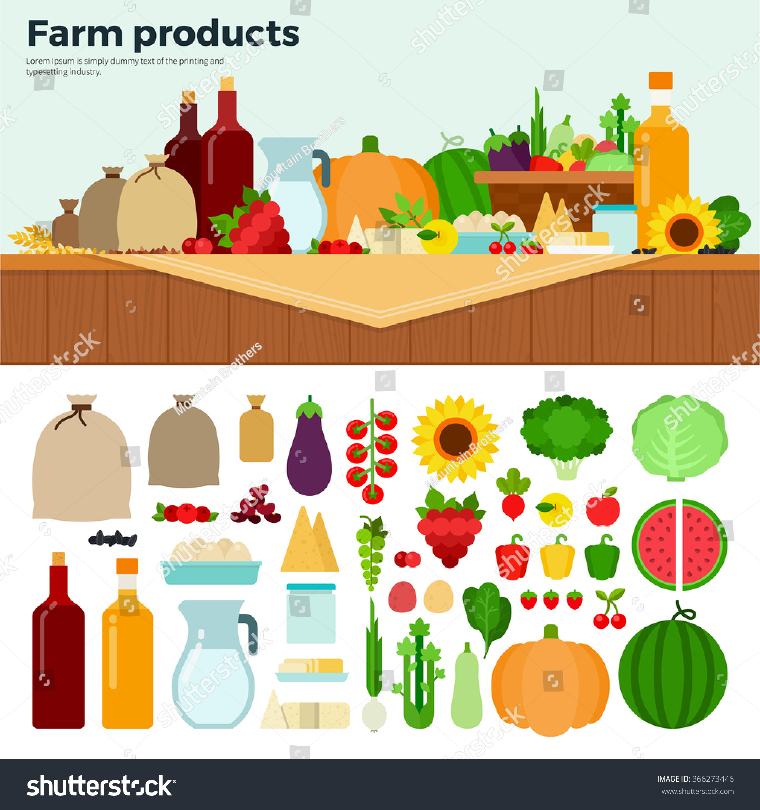 fuman agric agricultural products fruit juice Nutrient composition of selected fruits and fruit products (per 100 g)  source:  us department of agriculture, composition of foods, agriculture handbook no  8–9  fruit juices are useful for their vitamin c content and are good sources of .