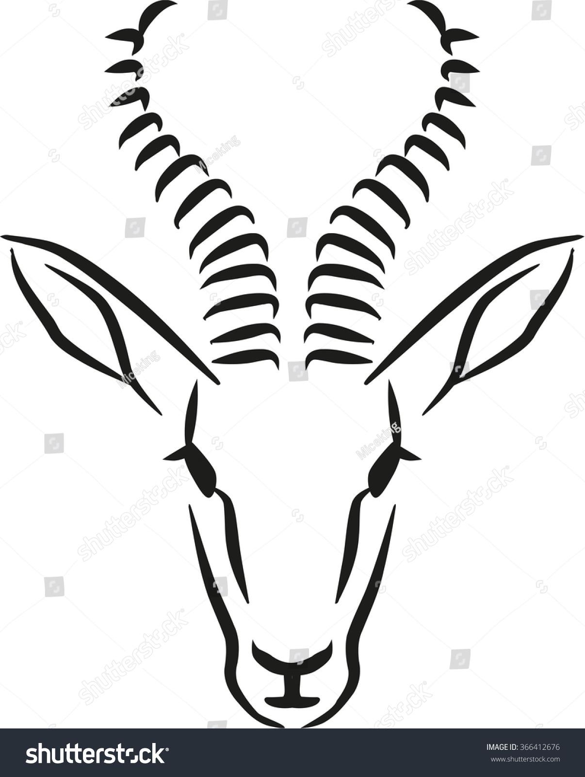 12 tribal deer tattoo designs 220 ber 1 000 ideen zu gemalte blumen auf pinterest blumen. Black Bedroom Furniture Sets. Home Design Ideas