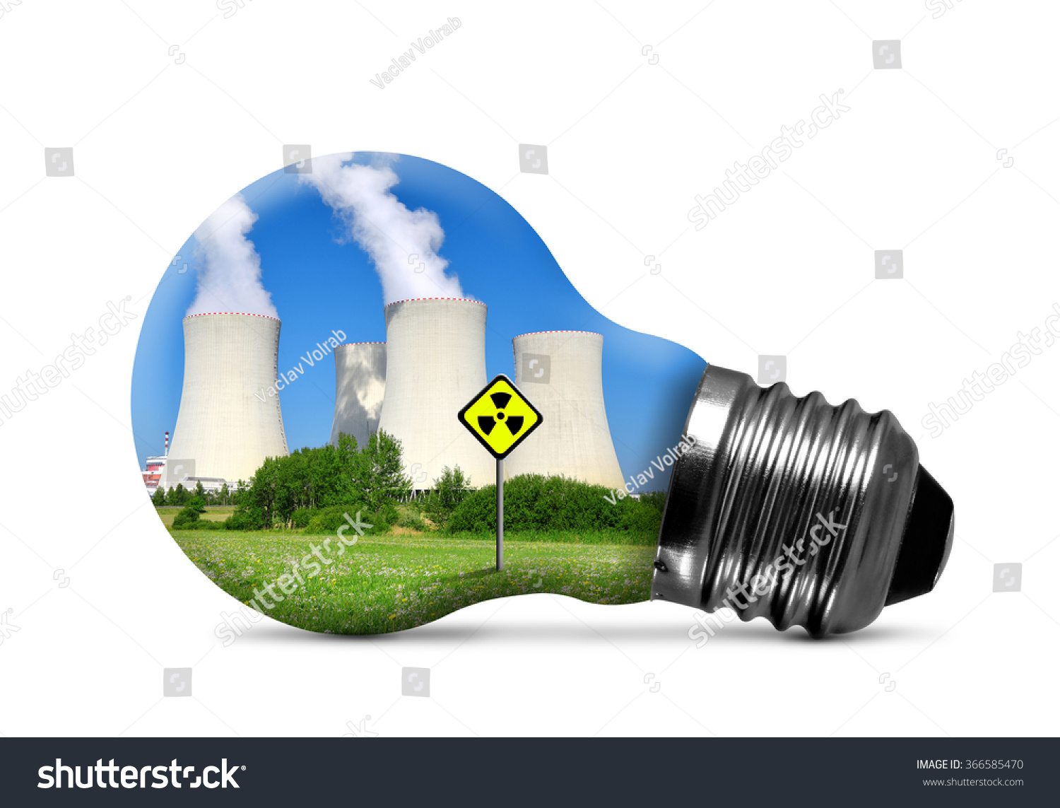 nuclear power terms Since about 2001 the term nuclear renaissance has been used to refer to a possible nuclear power industry revival, driven by rising fossil fuel prices and new concerns about meeting.