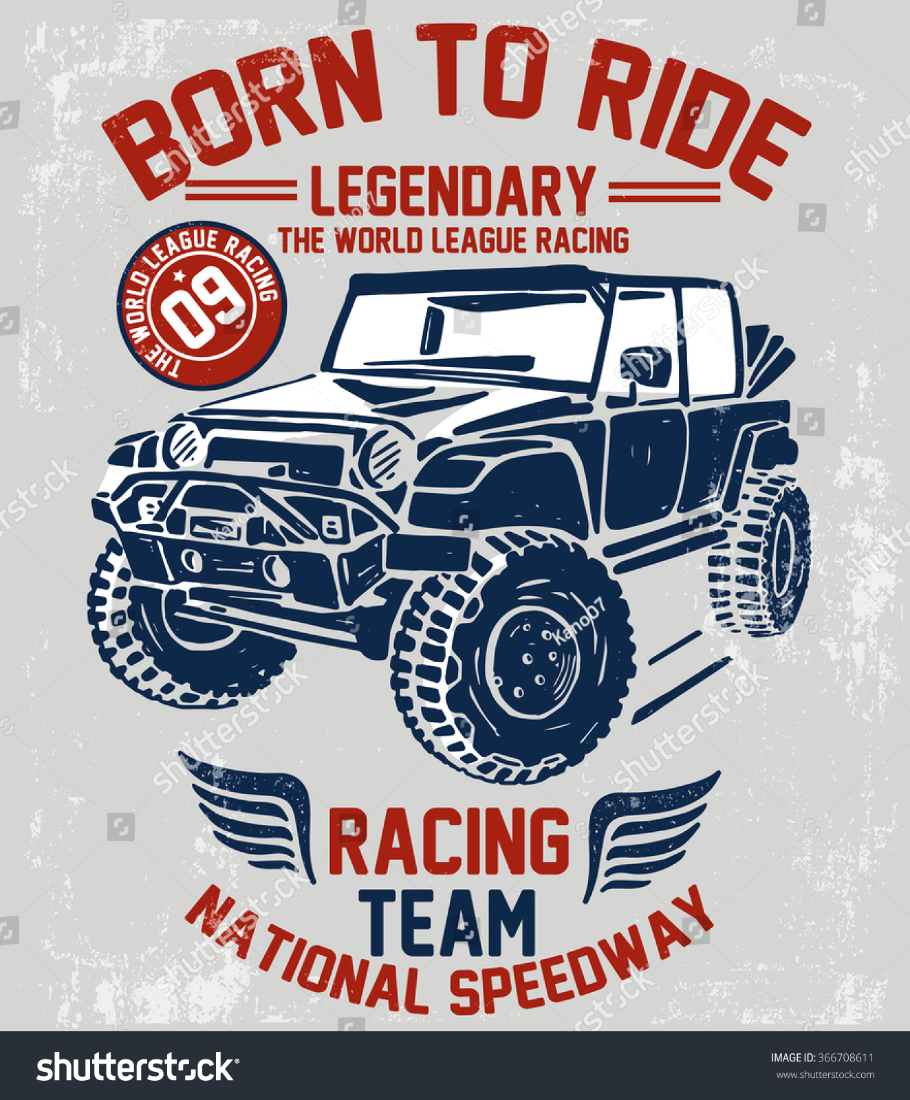 Vintage Race Car Stock Images RoyaltyFree Images