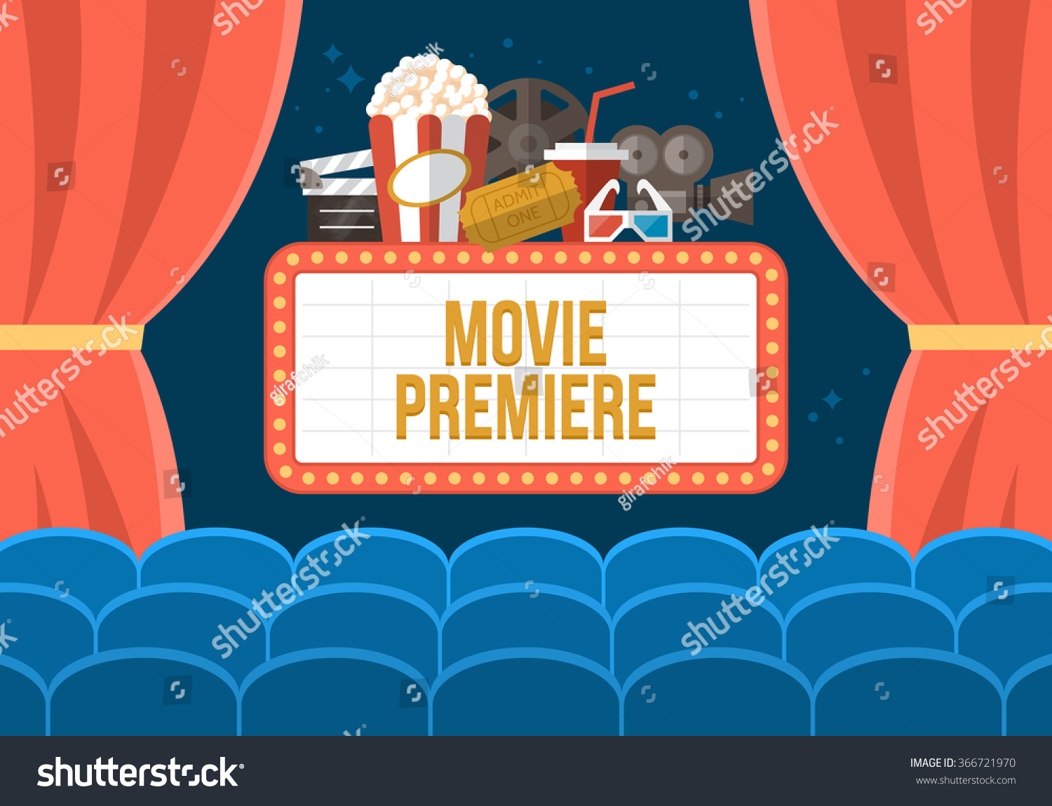 film premiere invitation template - free movie website template getting organized for the
