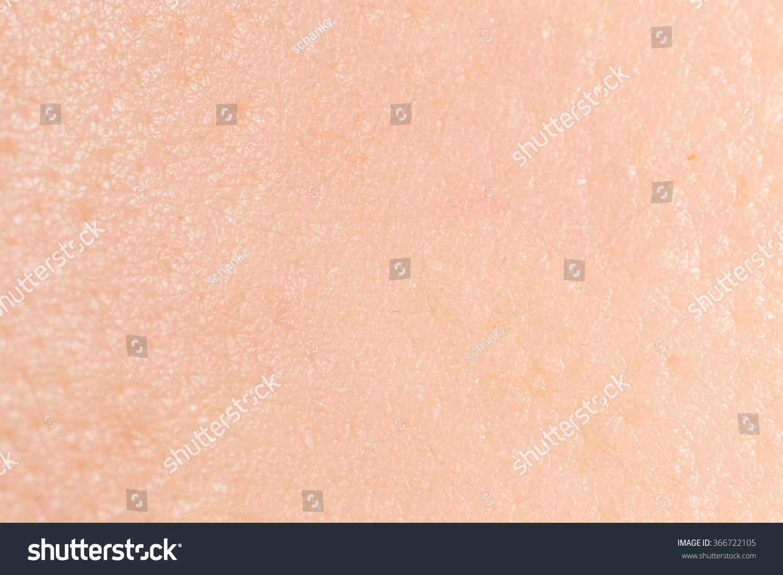 human skin background macro stock photo 366722105 human skin background macro stock photo 366722105