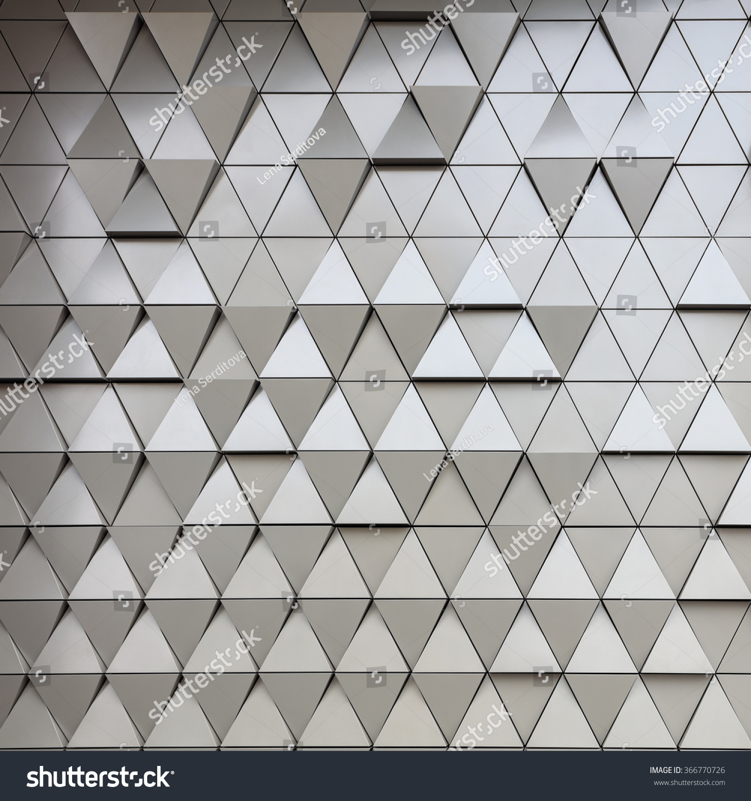 Architectural Patterns Amazing Decorating Ideas