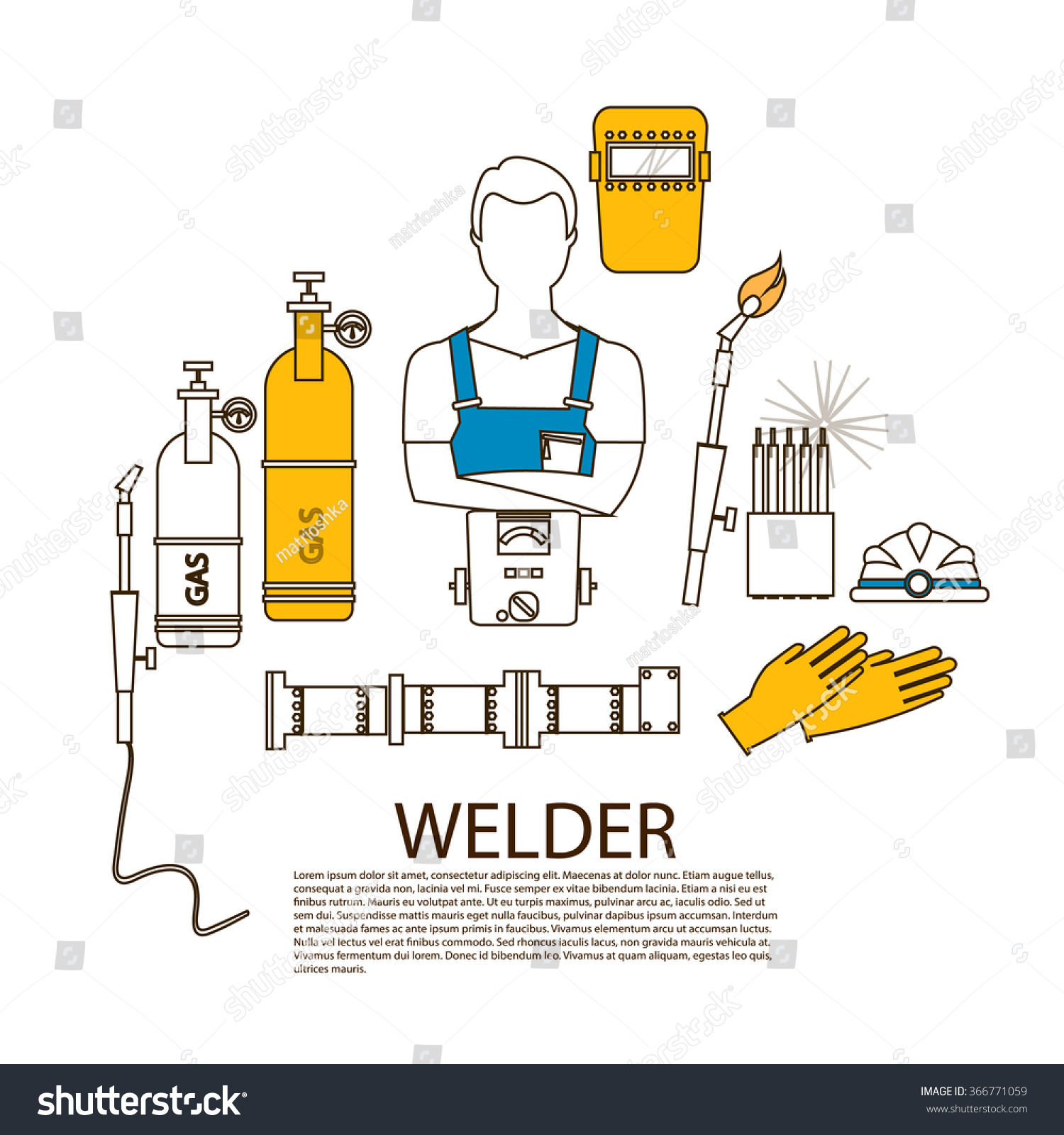 Welding Tools Diagram Bookmark About Wiring Helmet Library Rh 92 Nepalchitragupta Org Plans