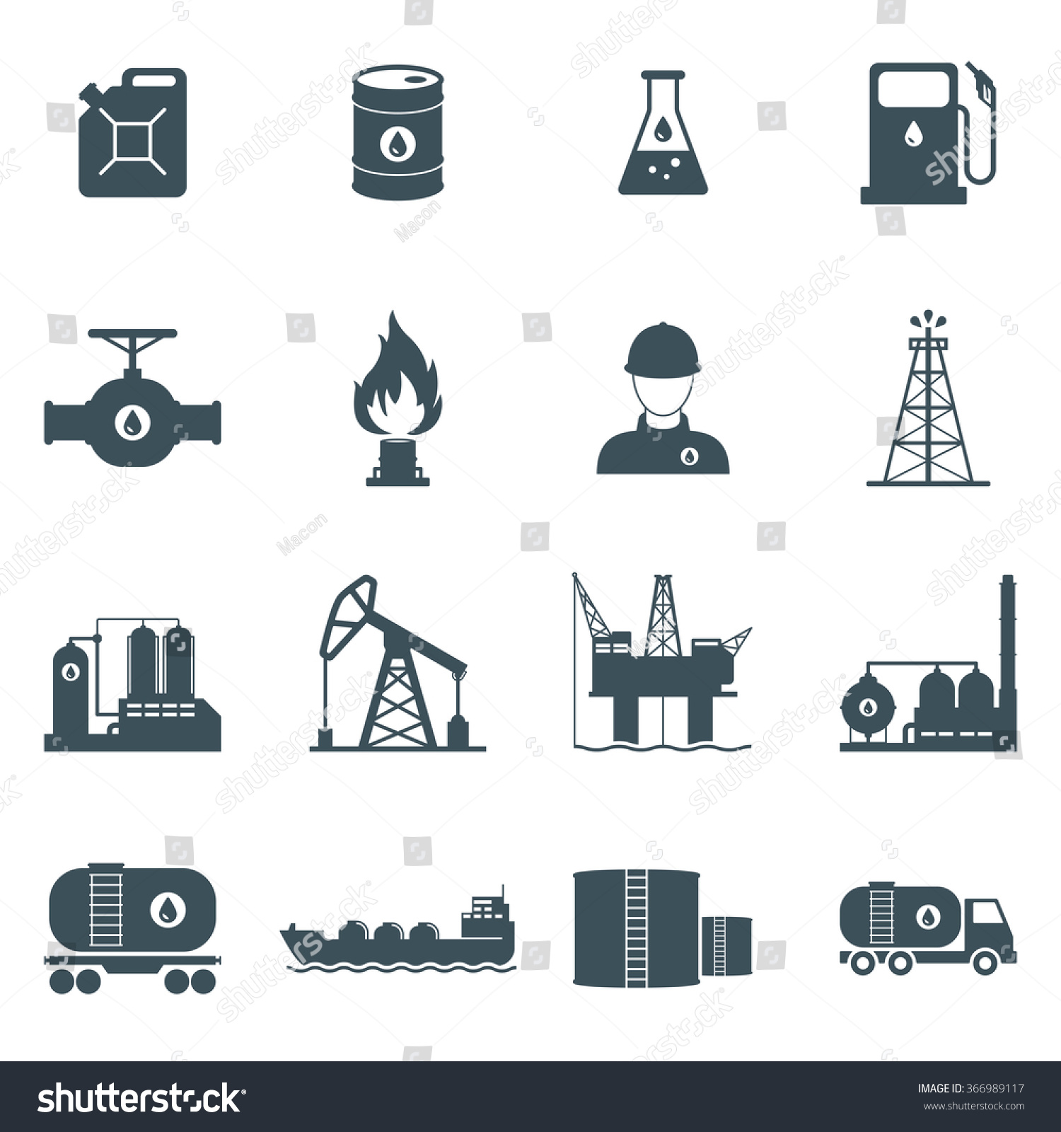 how to start a crude oil brokerage business