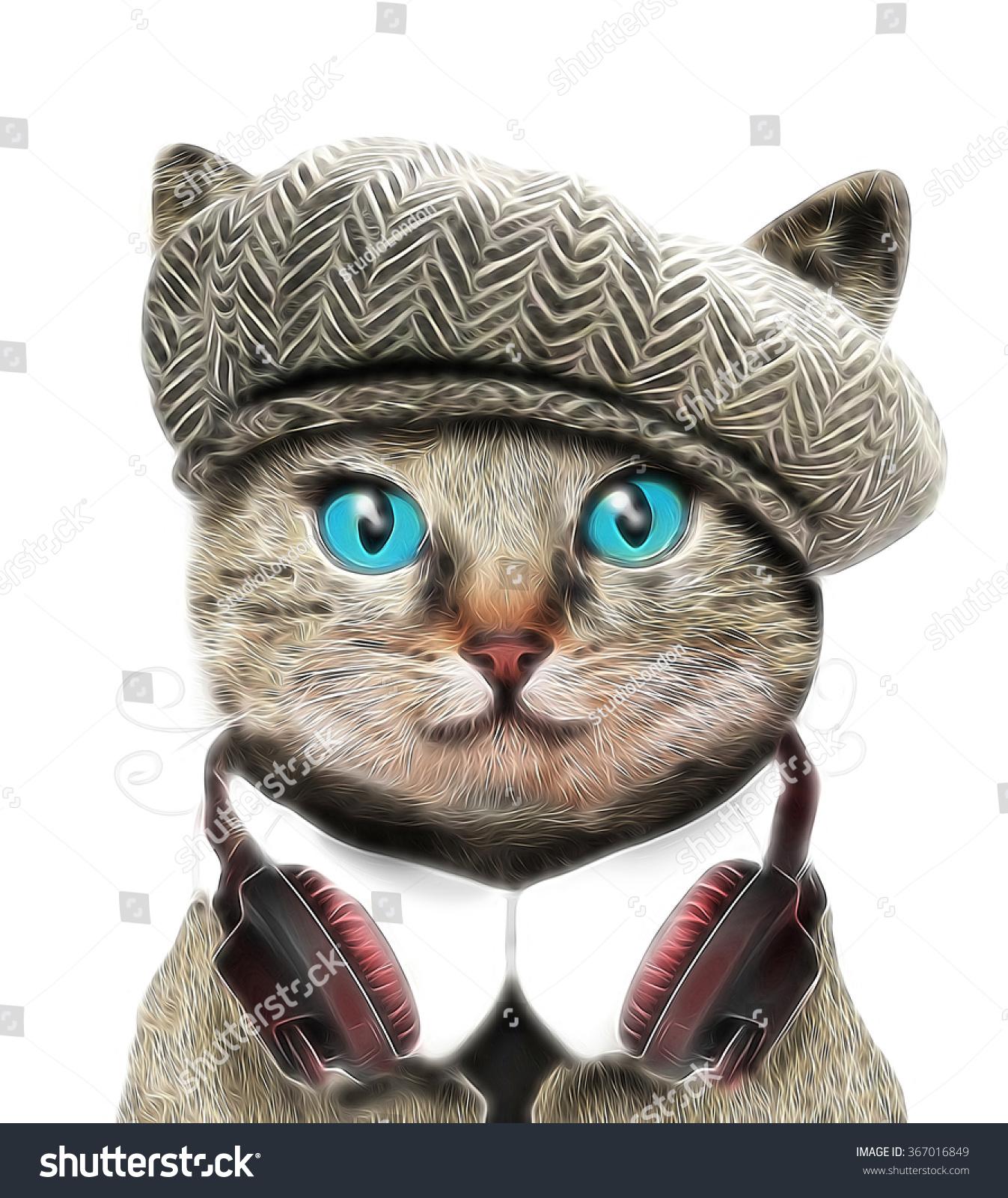 funny cattshirt graphiccat printcat graphiccat