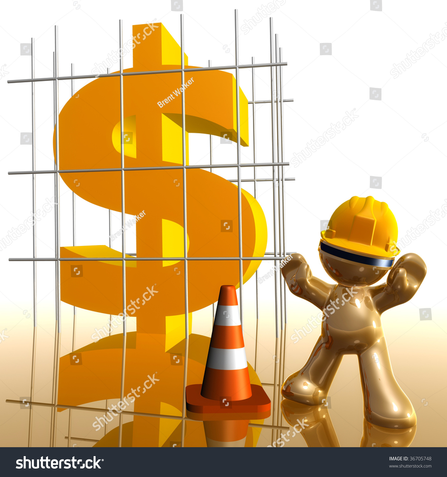 the indian construction industry construction essay With the government of india permitting 100 per cent fdi in the road sector, most   access to additional finances, and construction and commercial risk sharing.