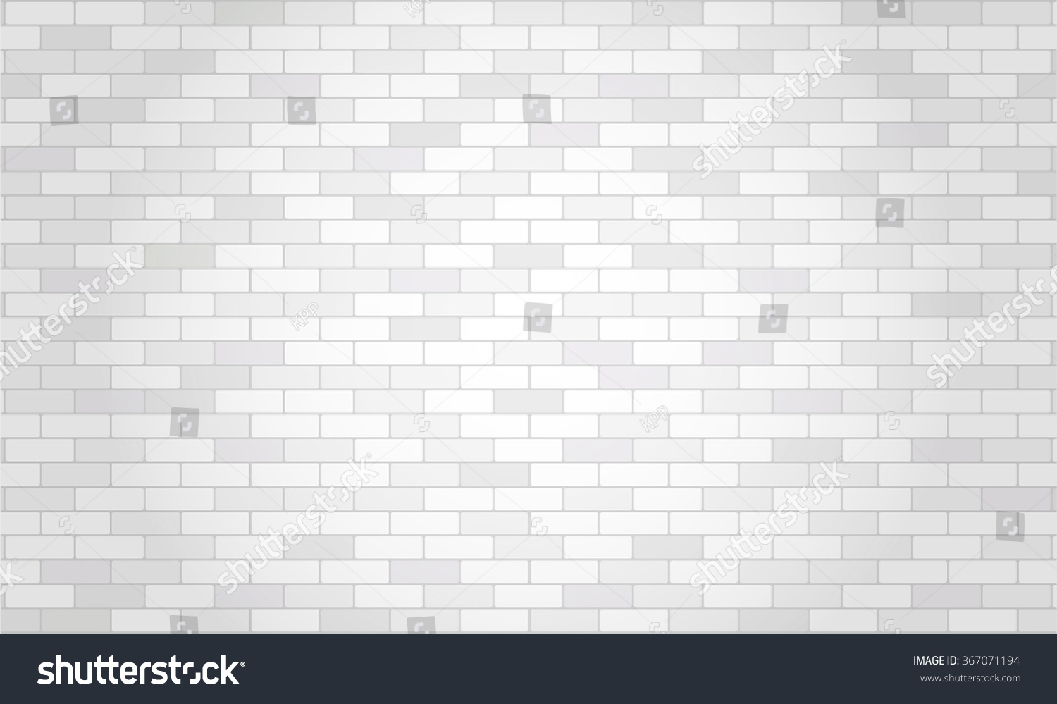 white grey wall wallpaper background vector stock vector royalty