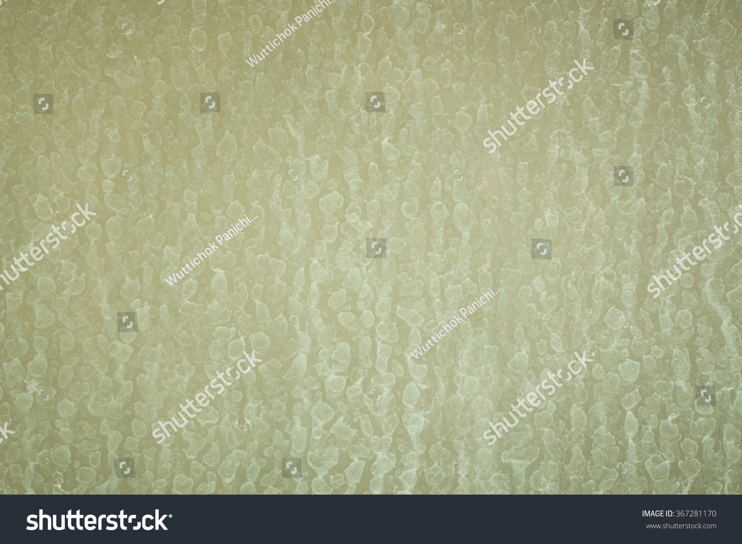Water stains on walls in bathroom - Water Stains On Walls In Bathroom Save To A Lightbox