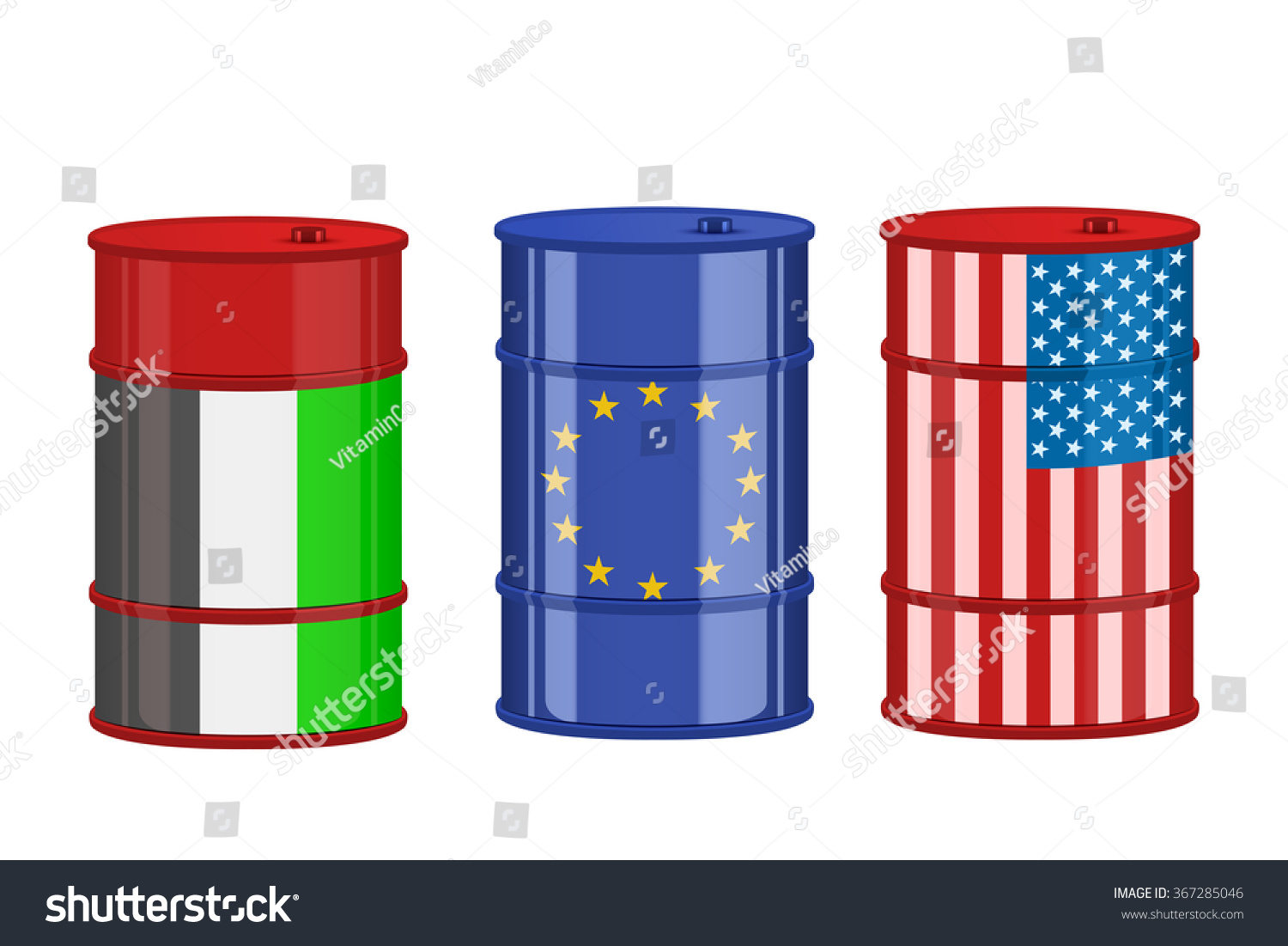 Crude oil stock dubai what is currency trading dubai click to see more information on crude oil etfs this page provides etfdb ratings for all crude oil etfs that investors who suspect that the stock market biocorpaavc Gallery