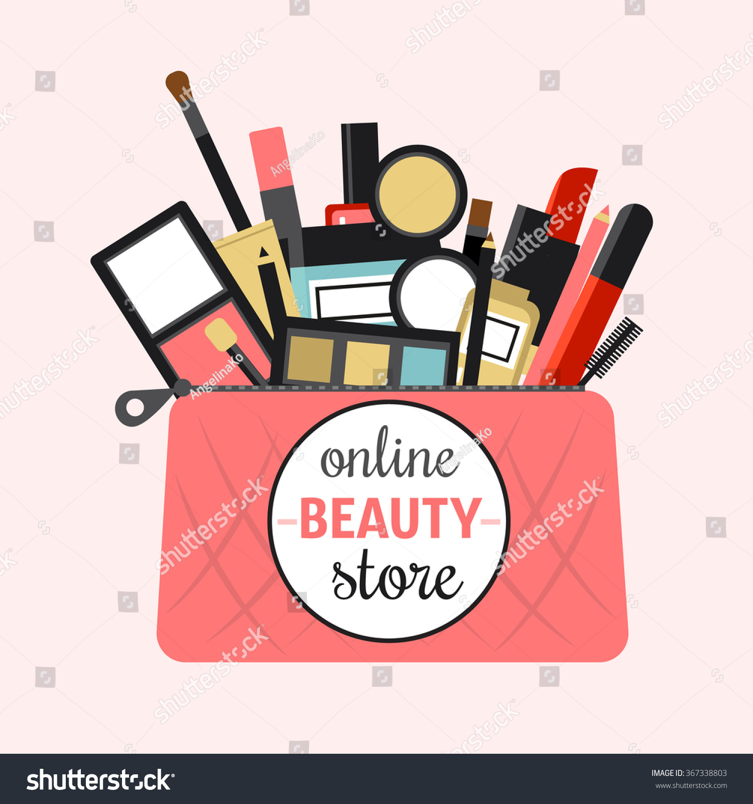 Beauty+Brands