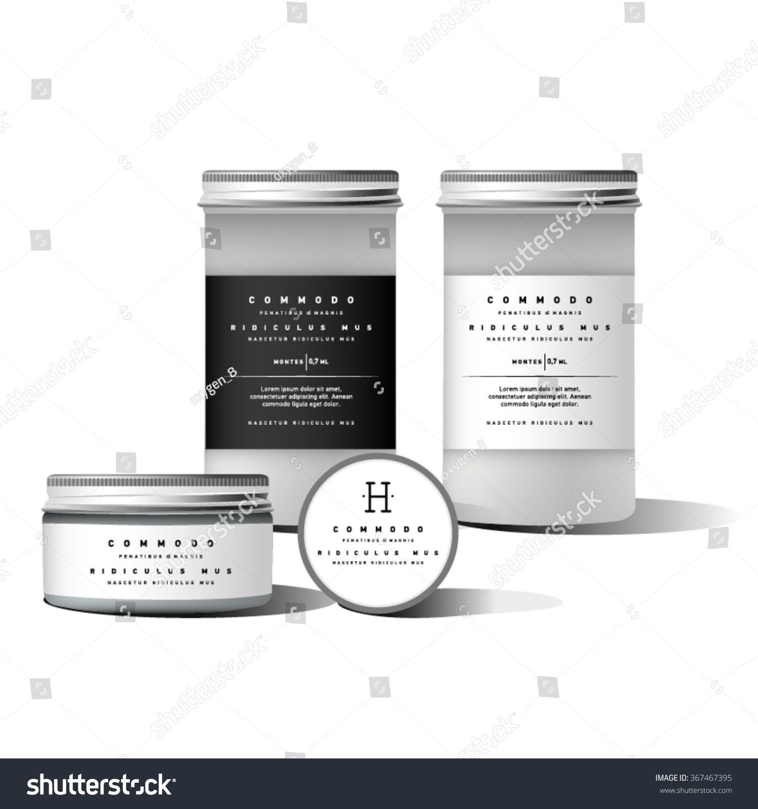 Lovely Cosmetic Label Templates Ideas - Examples Professional Resume ...