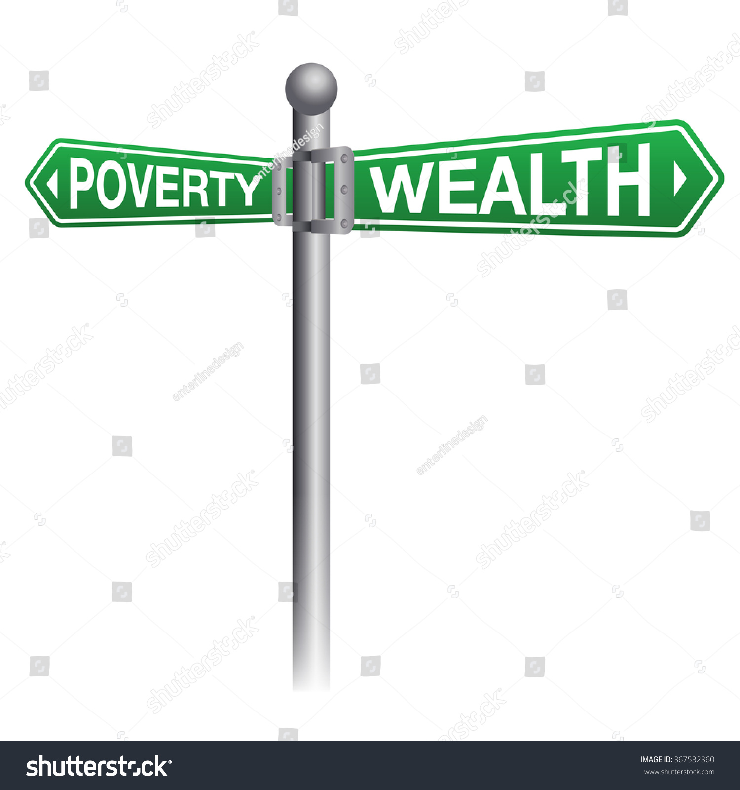 poverty vs wealth essay What is poverty essay words  is very hard to underestimate the novel as it reveals how superficial are the lives of people who care only about their wealth and in.