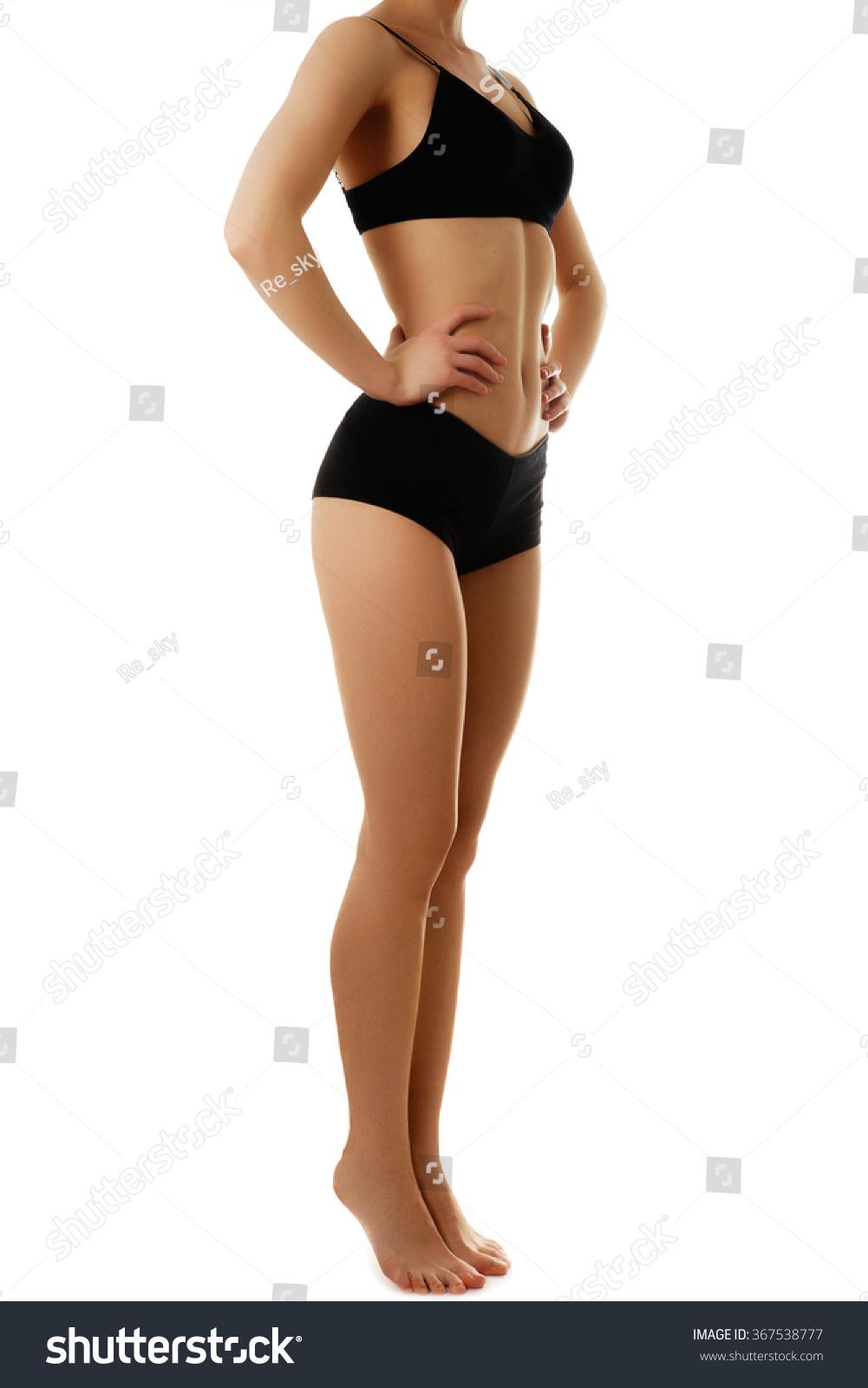 sexy body beautiful woman beautiful woman stock photo 367538777, Human Body