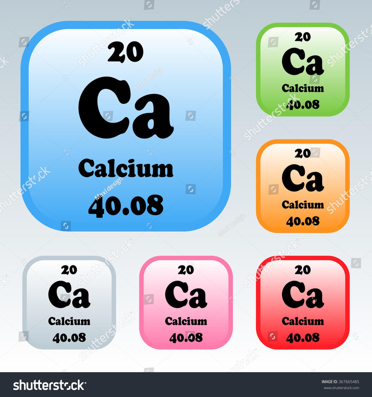 Periodic table calcium choice image periodic table images calcium periodic table gallery periodic table images periodic table of elements calcium choice image periodic table gamestrikefo Images