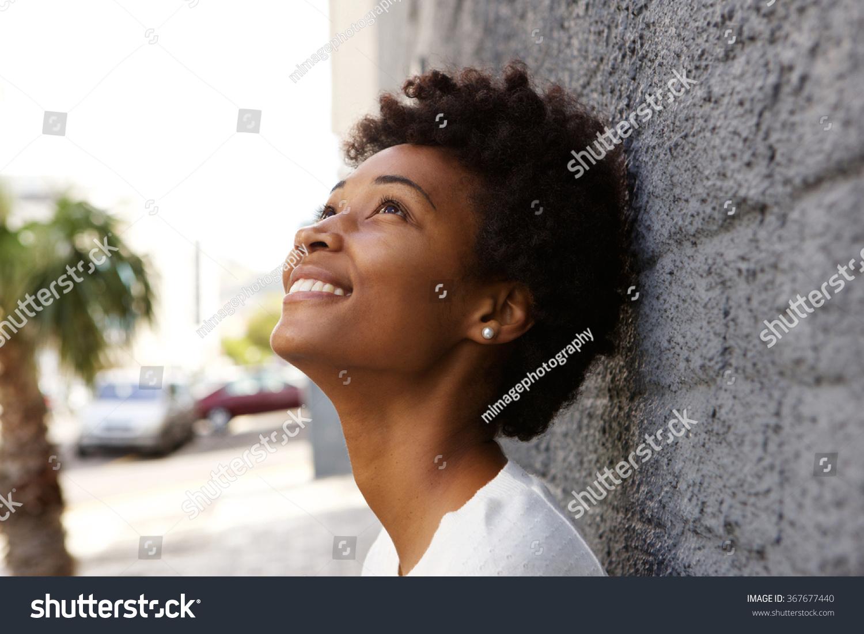stock-photo-closeup-portrait-of-happy-yo