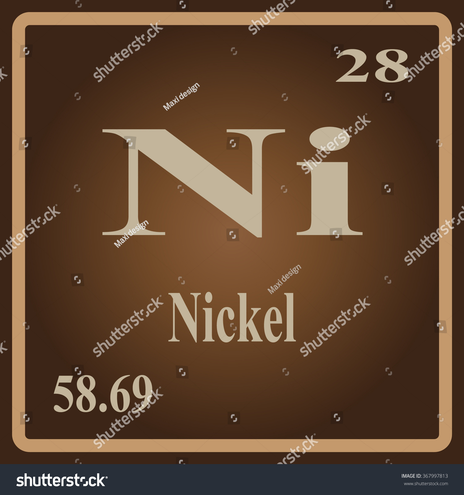 Nickel periodic table facts gallery periodic table images periodic table symbol for nickel images periodic table images what is the symbol for nickel on gamestrikefo Gallery