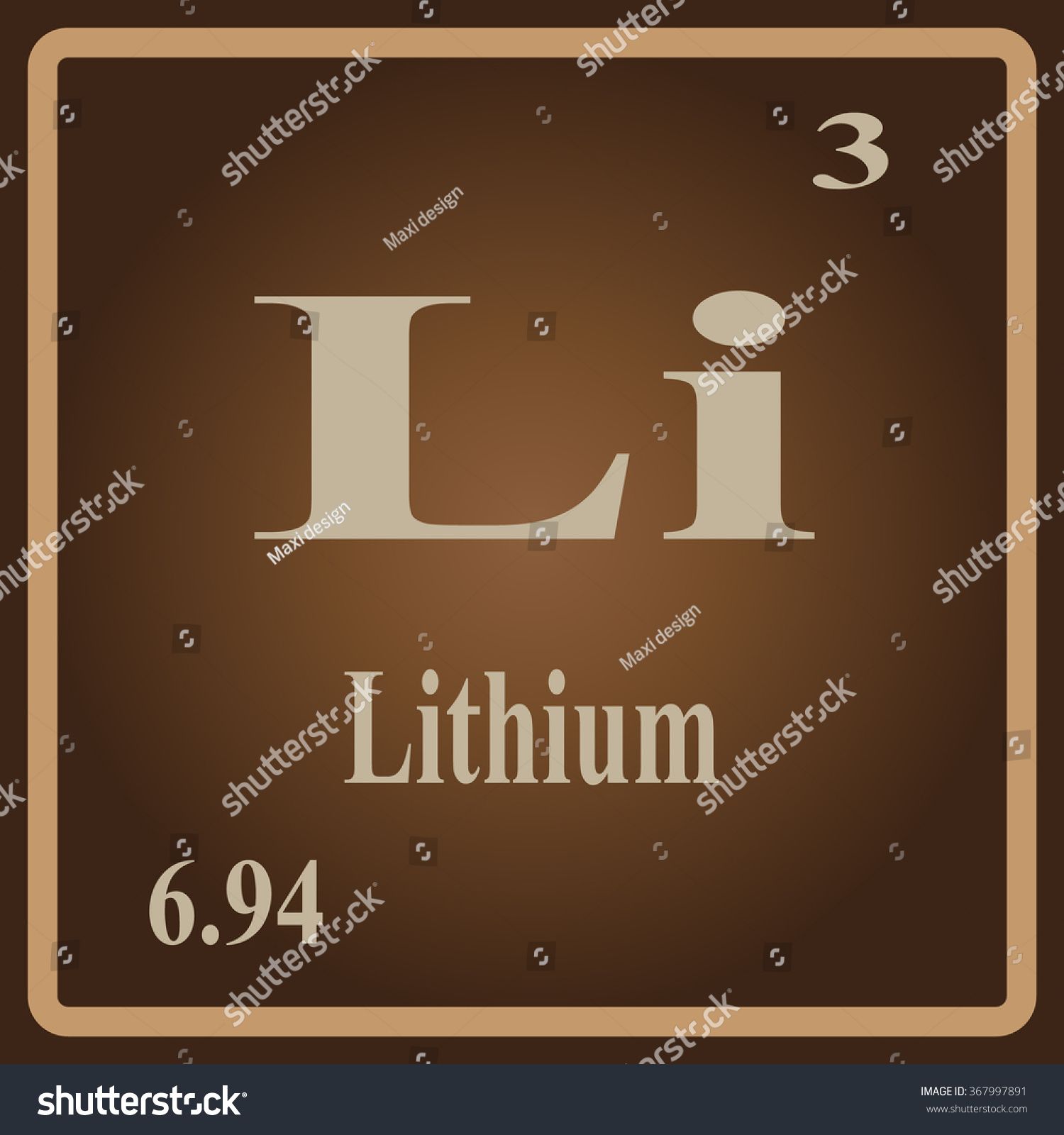 Iridium symbol periodic table choice image periodic table images lithium periodic table facts images periodic table images periodic table of elements lithium choice image periodic gamestrikefo Image collections