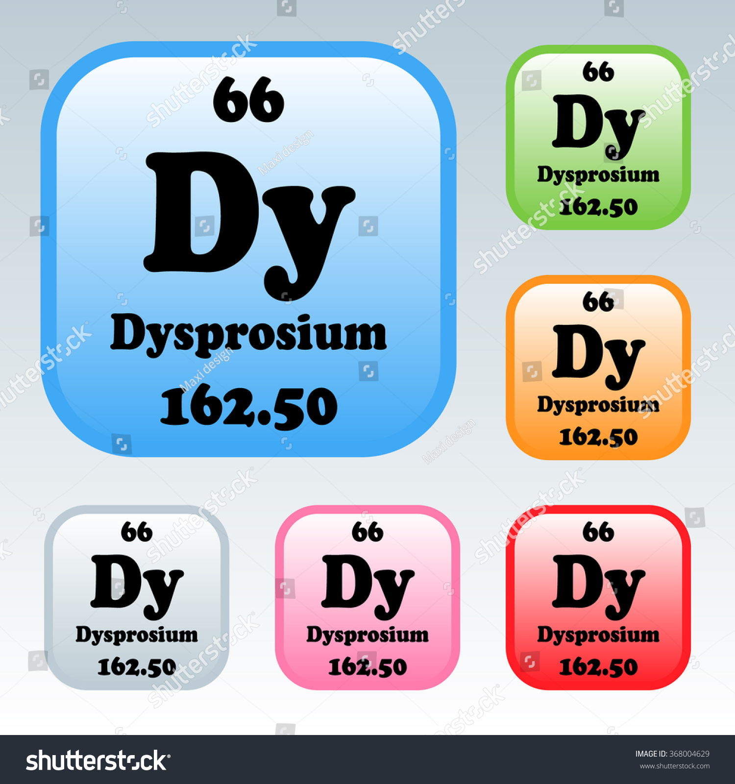 Periodic table dysprosium choice image periodic table images element 66 periodic table choice image periodic table images dy in periodic table gallery periodic table gamestrikefo Image collections