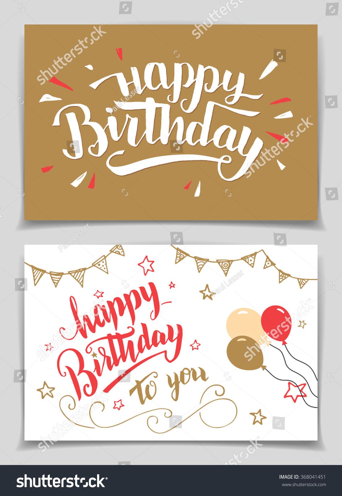 Happy Birthday Card Photo Editor Fireworks Happy Birthday Quotes – Online Photo Editor-birthday Card