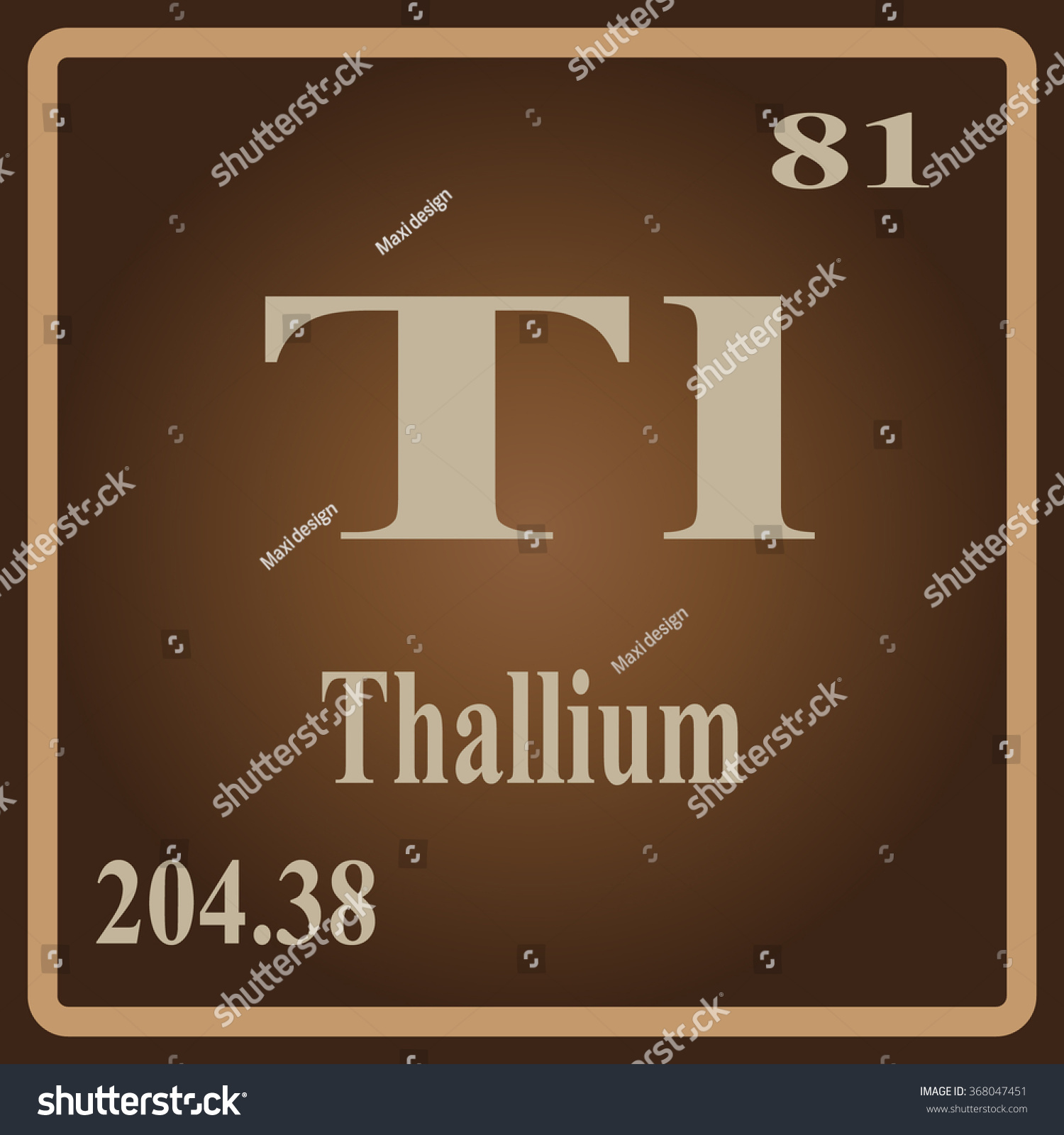 Tl on the periodic table gallery periodic table images tl periodic table gallery periodic table images periodic table thallium gallery periodic table images element tl gamestrikefo Images