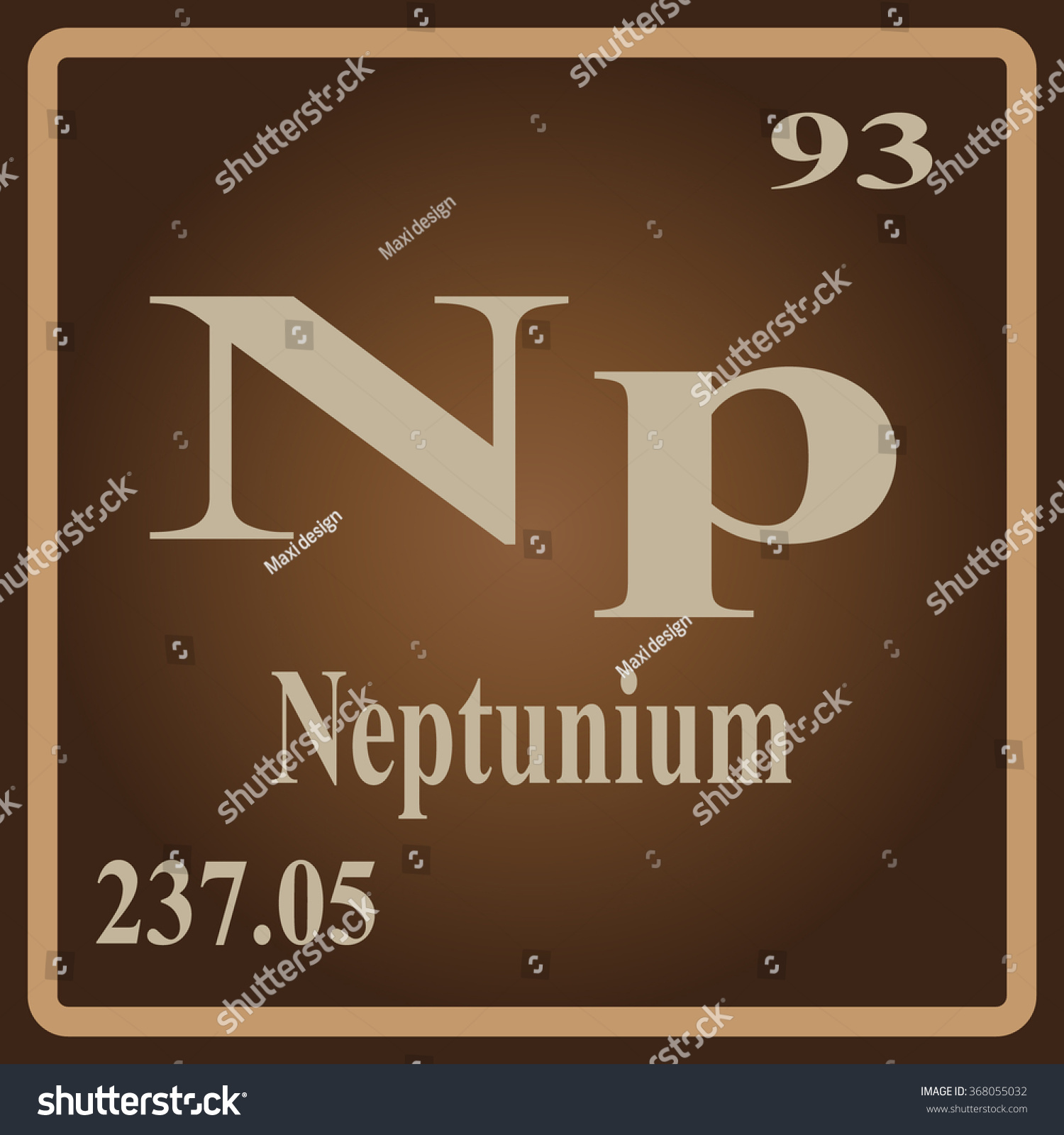 The periodic table song slow gallery periodic table images the periodic table song slow image collections periodic table images the periodic table song slow image gamestrikefo Images