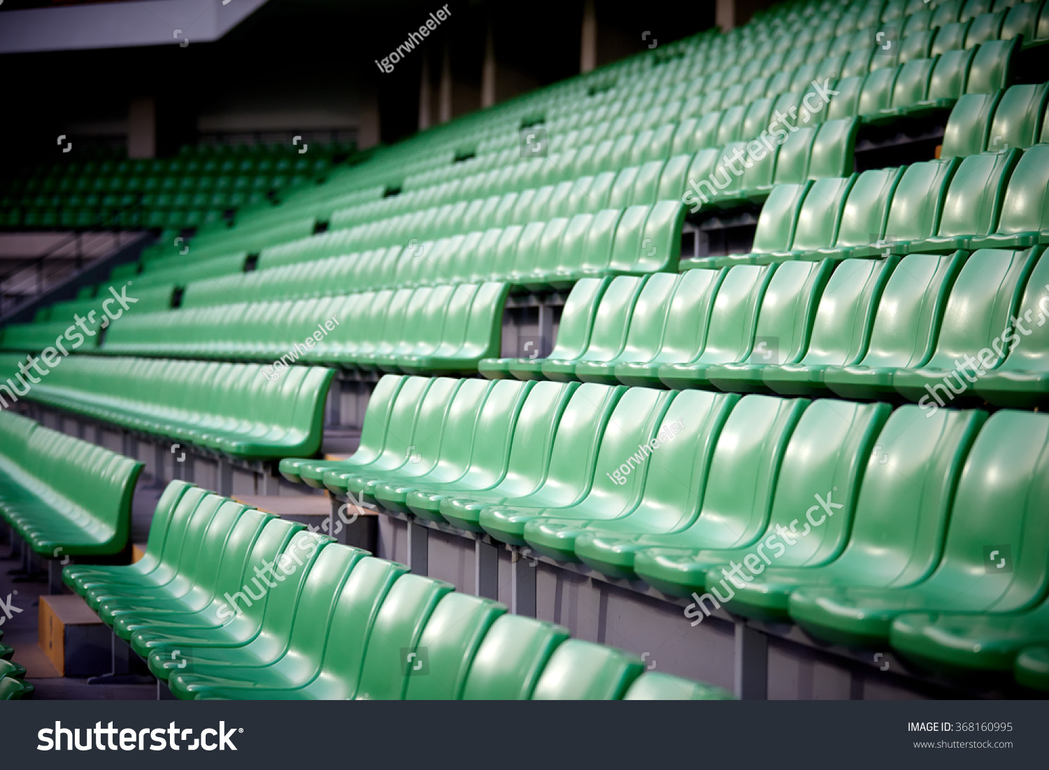 preferred chairs seats arena chair seating stadium
