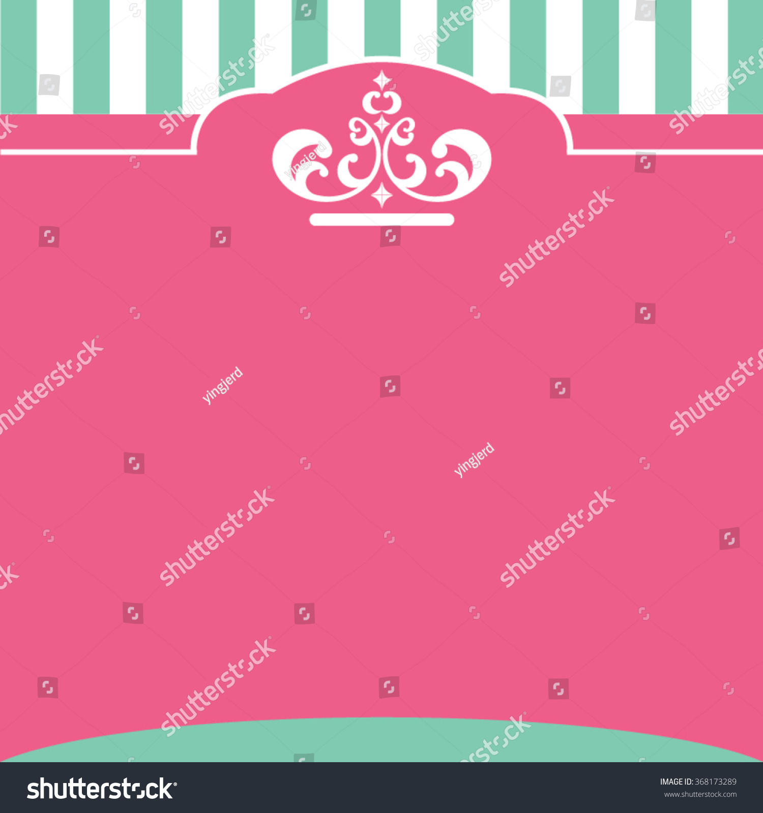 Looks - Beauty Pink background video