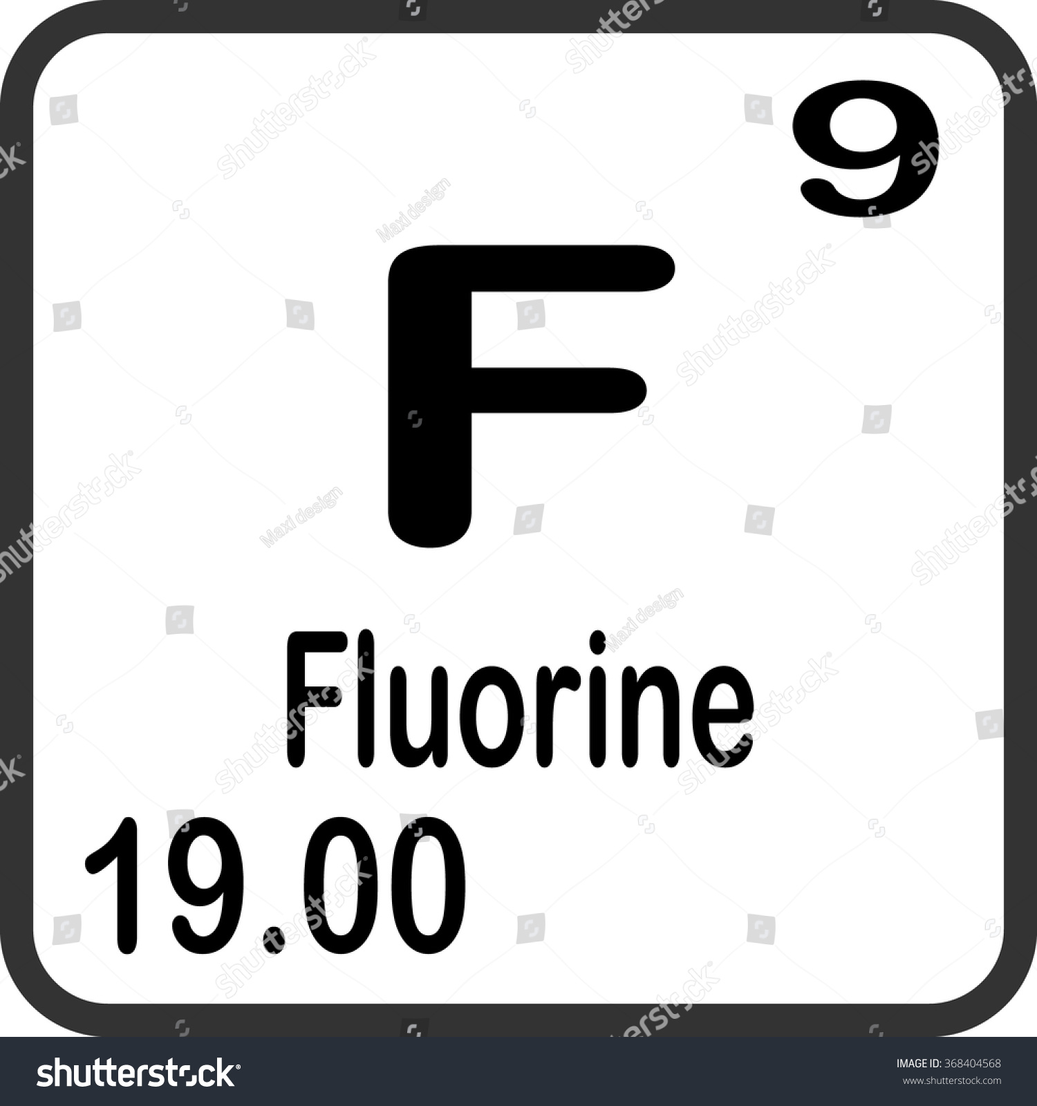 Group 7 periodic table name gallery periodic table images group 7 periodic table facts gallery periodic table images radon periodic table facts image collections periodic gamestrikefo Image collections