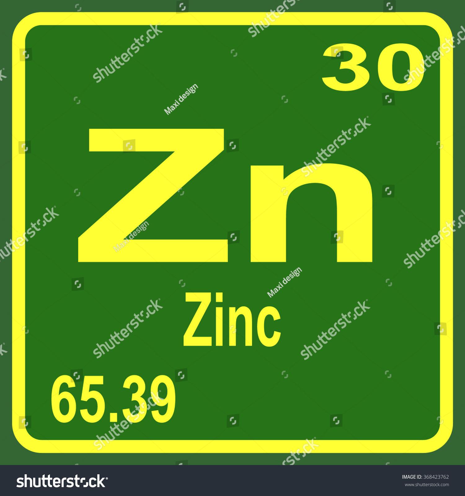Zinc in periodic table gallery periodic table images element zn periodic table image collections periodic table images periodic table of elements zinc stock vector gamestrikefo Gallery