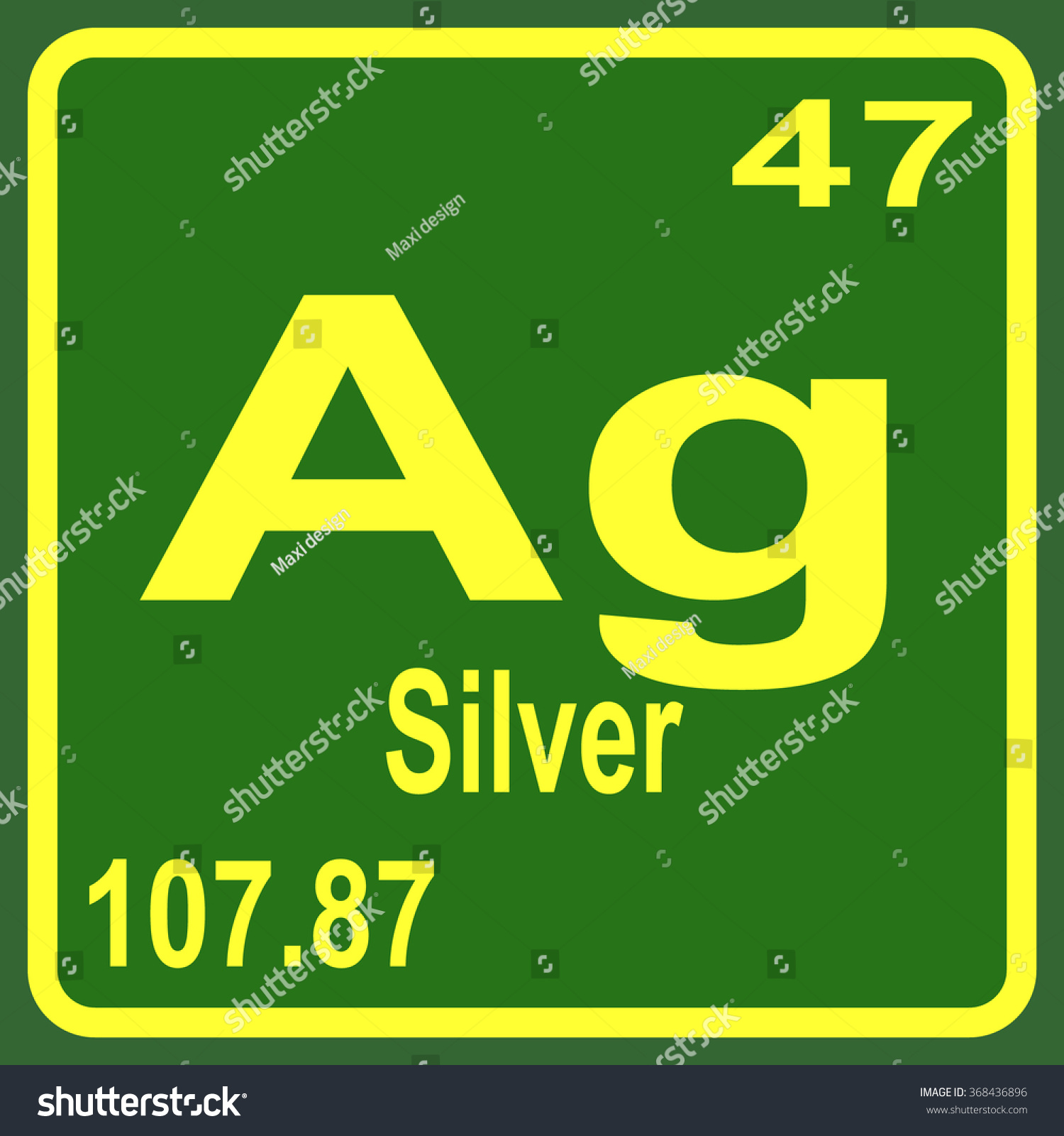 Periodic table of elements silver images periodic table images periodic table of elements silver gallery periodic table images periodic table of elements silver image collections gamestrikefo Choice Image