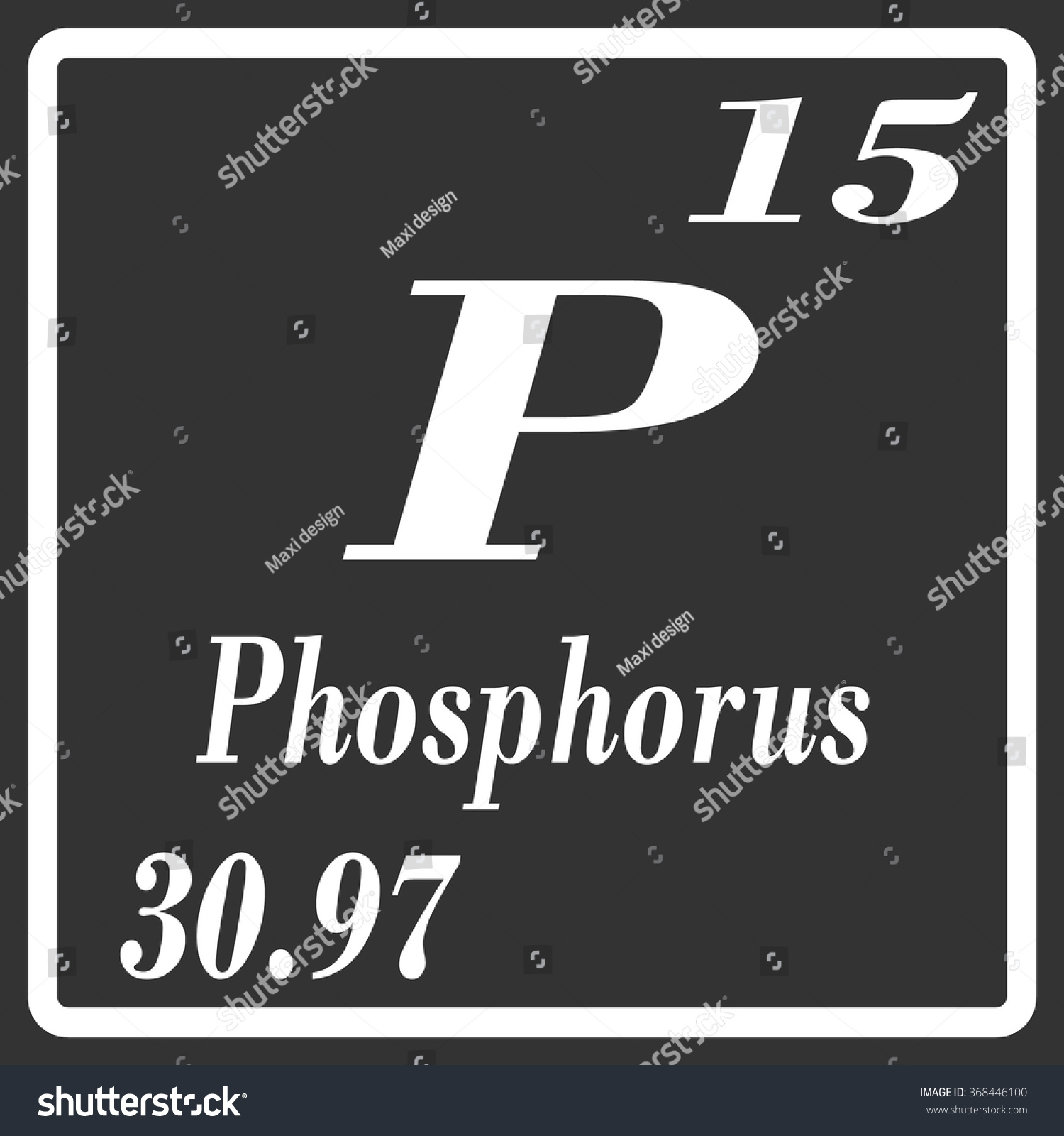 Periodic table of elements p gallery periodic table images periodic table elements phosphorus stock vector 368446100 periodic table of elements phosphorus gamestrikefo gallery gamestrikefo Gallery