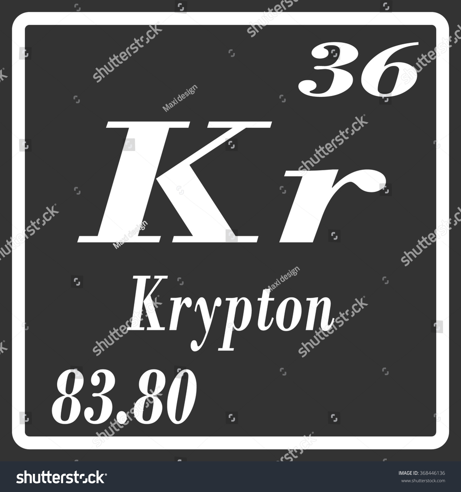 Periodic table krypton images periodic table images krypton periodic table image collections periodic table images krypton periodic table images periodic table images periodic gamestrikefo Choice Image