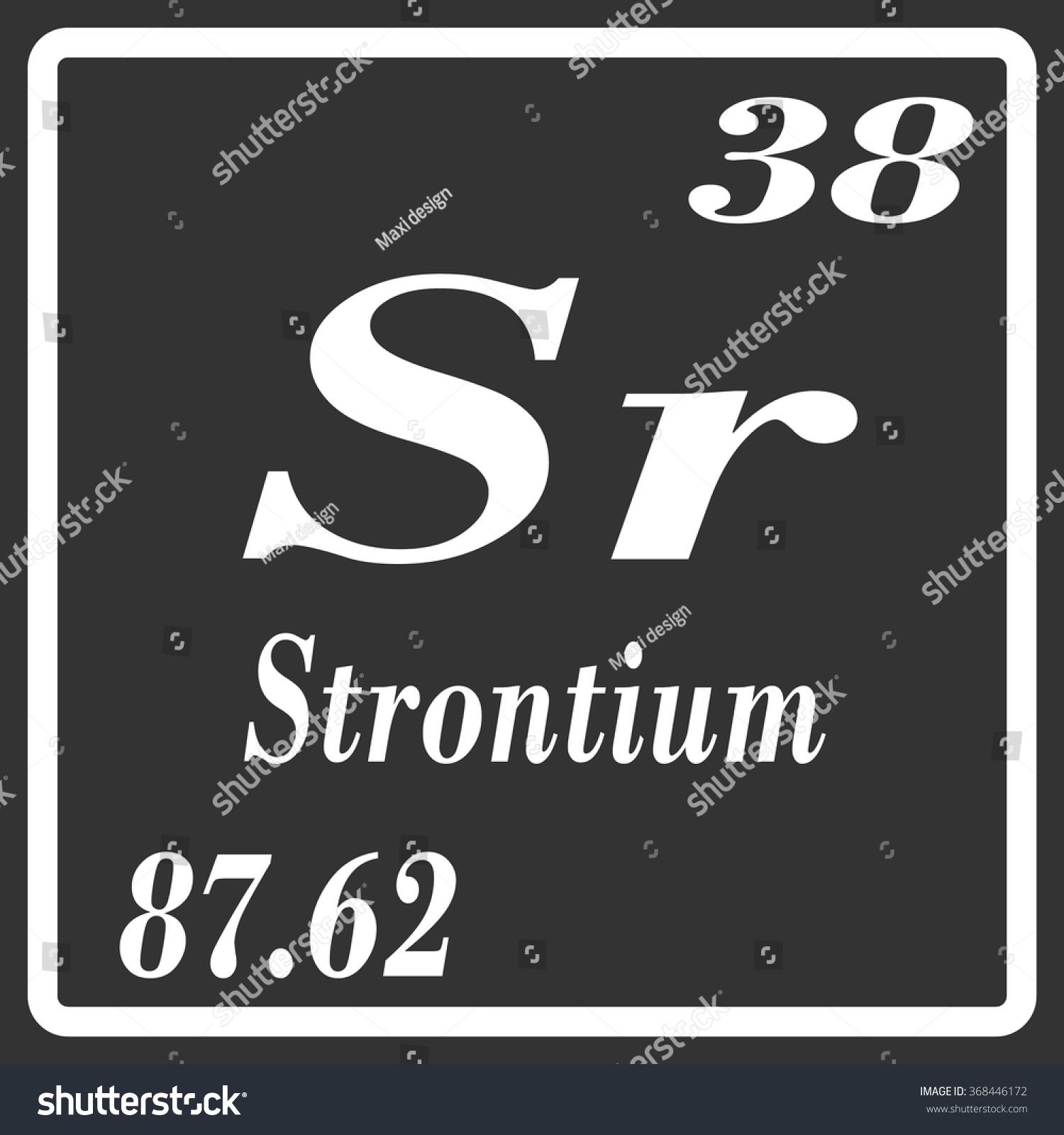 Periodic table uh gallery periodic table images strontium on periodic table images periodic table images is kryptonite on the periodic table choice image gamestrikefo Gallery