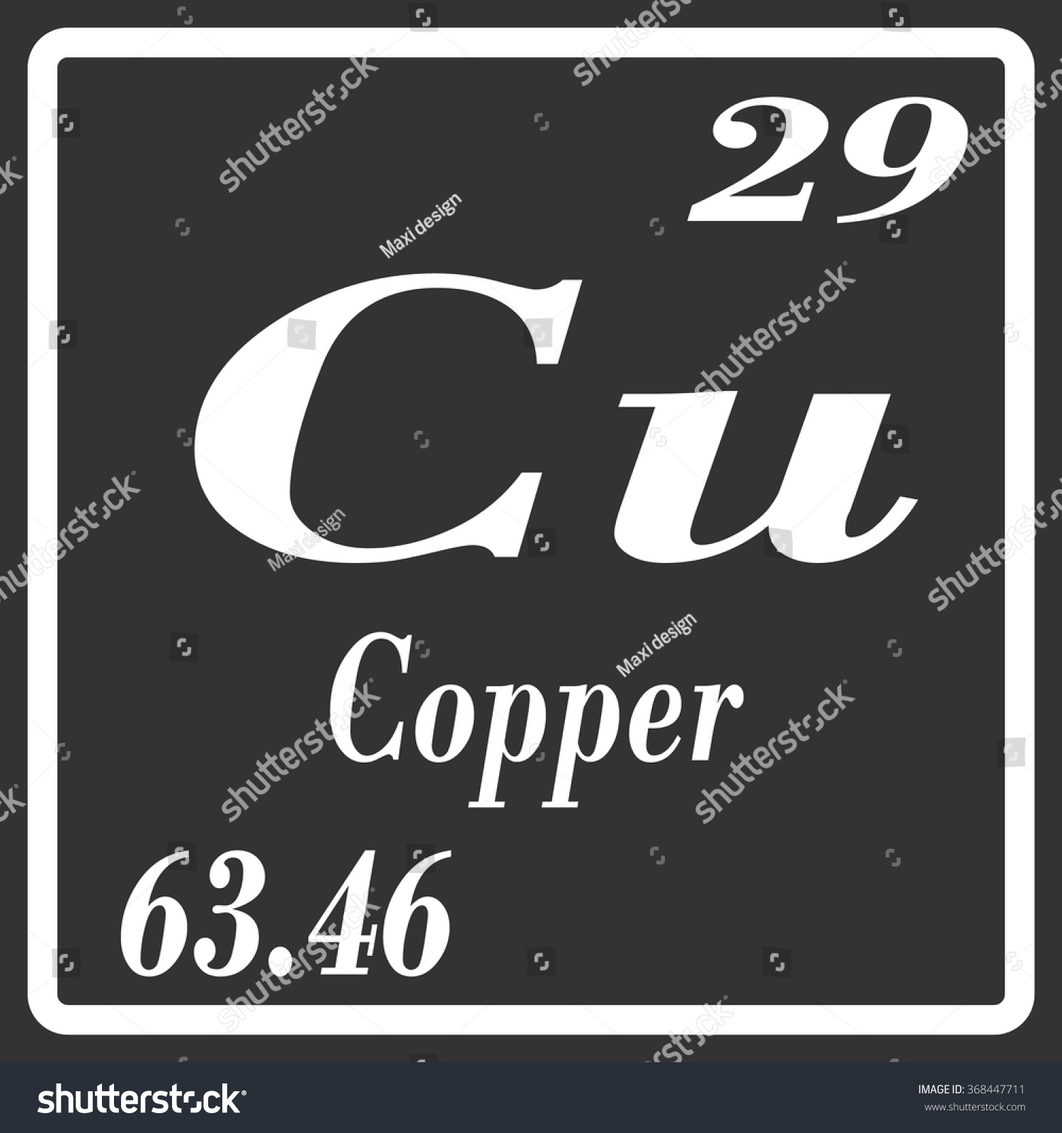 Copper abbreviation periodic table images periodic table images copper abbreviation periodic table image collections periodic copper abbreviation periodic table gallery periodic table images copper gamestrikefo Choice Image
