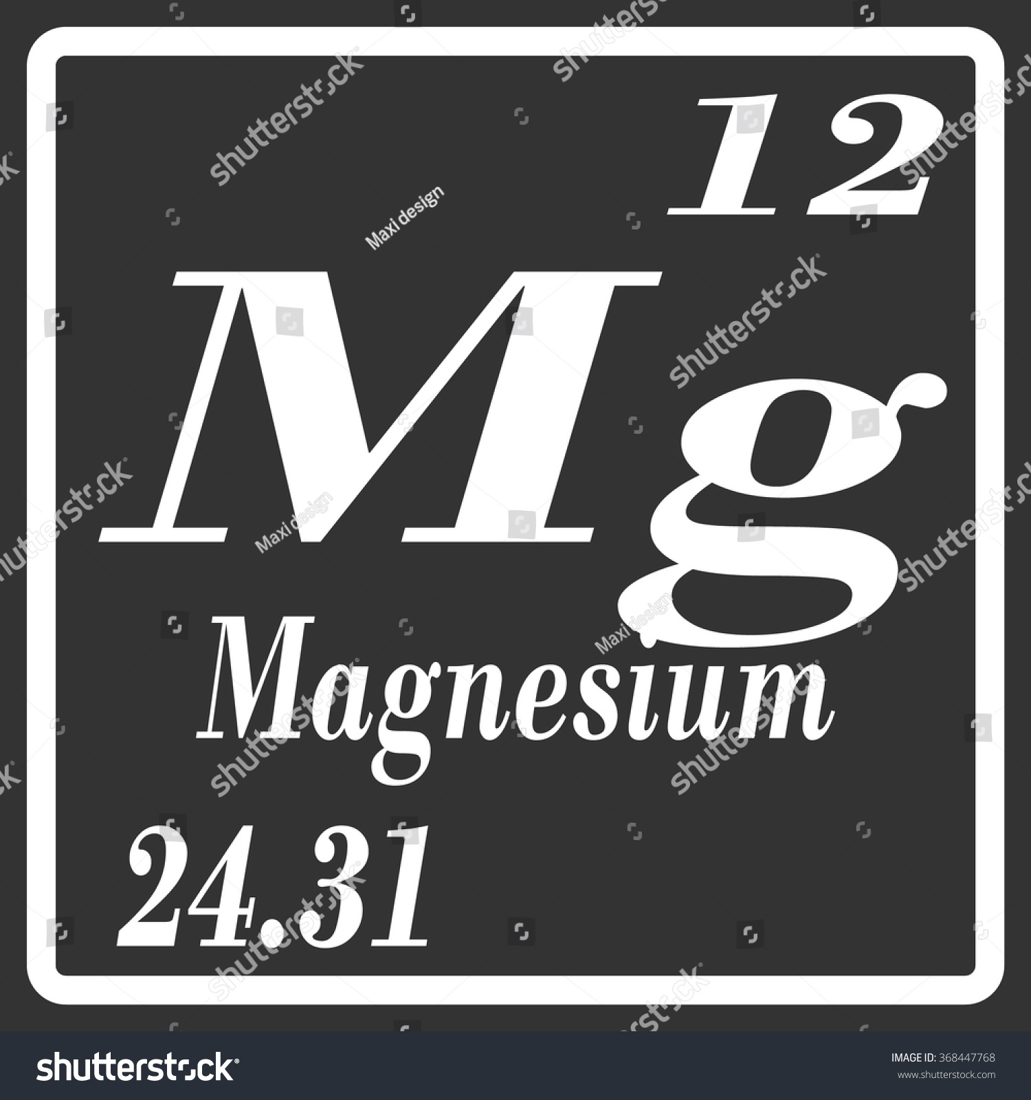Periodic table of elements magnesium image collections periodic periodic table of elements magnesium choice image periodic table periodic table of elements magnesium image collections gamestrikefo Gallery
