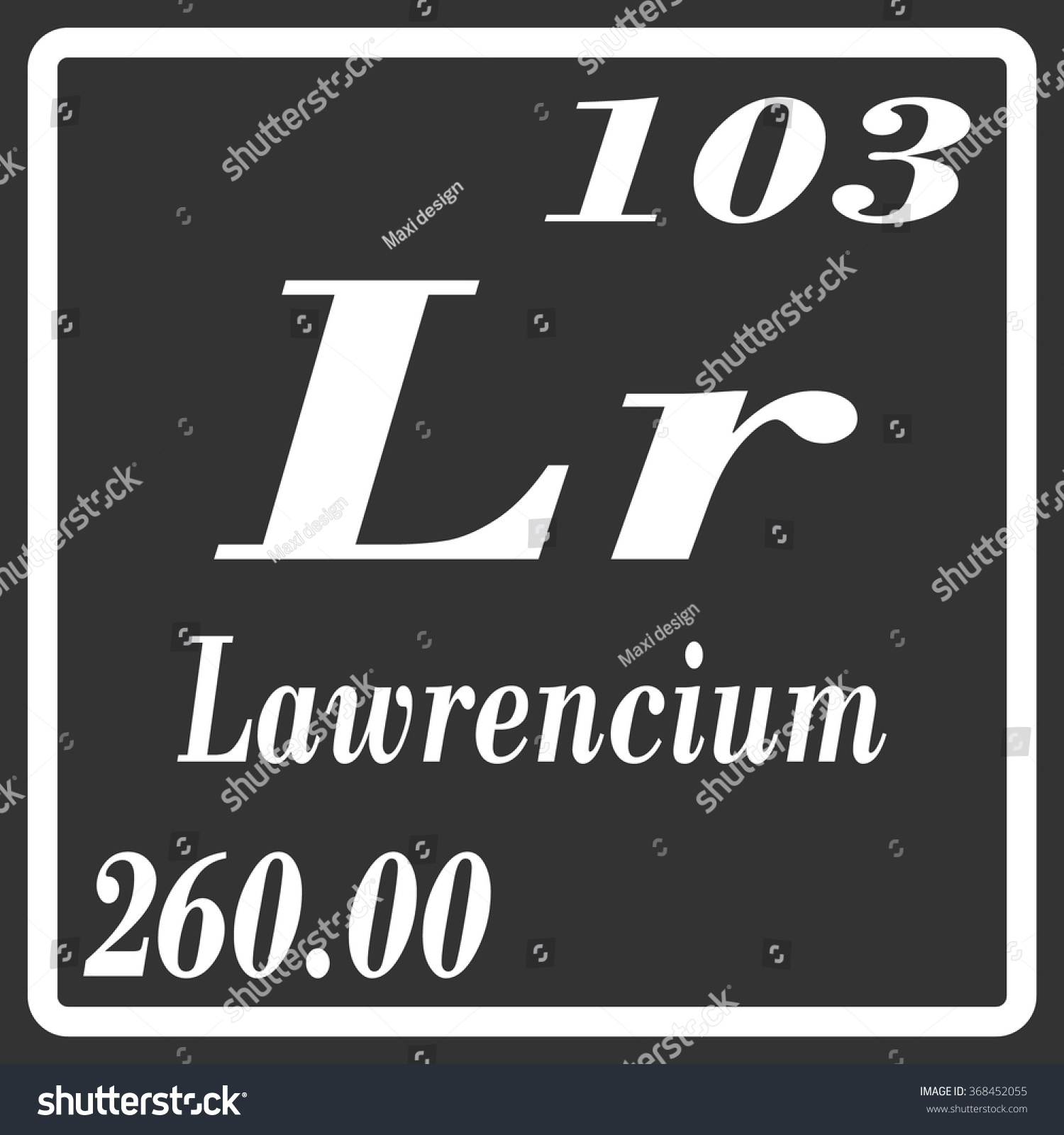 Lawrencium periodic table gallery periodic table images periodic table lawrencium images periodic table images periodic table lawrencium images periodic table images periodic table gamestrikefo Images