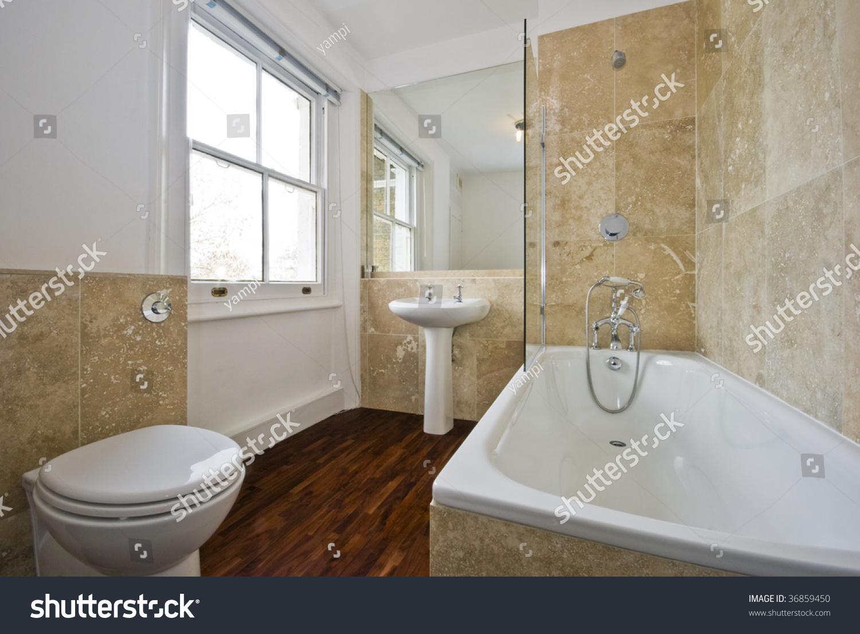 Excellent Brown Tile For Home Bathroom Dark Brown Bathroom Floor Tile