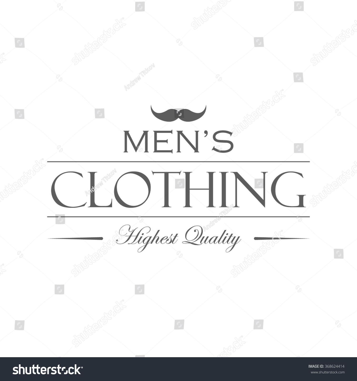 Men Clothing Sites