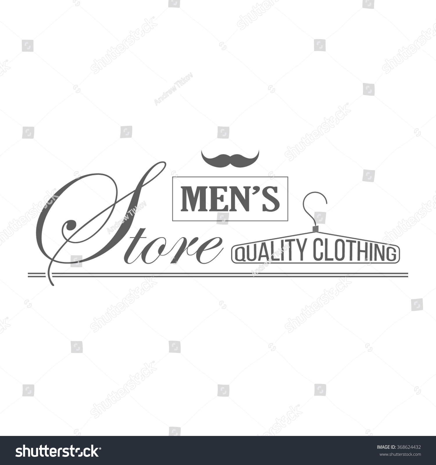 Men Clothing Sites