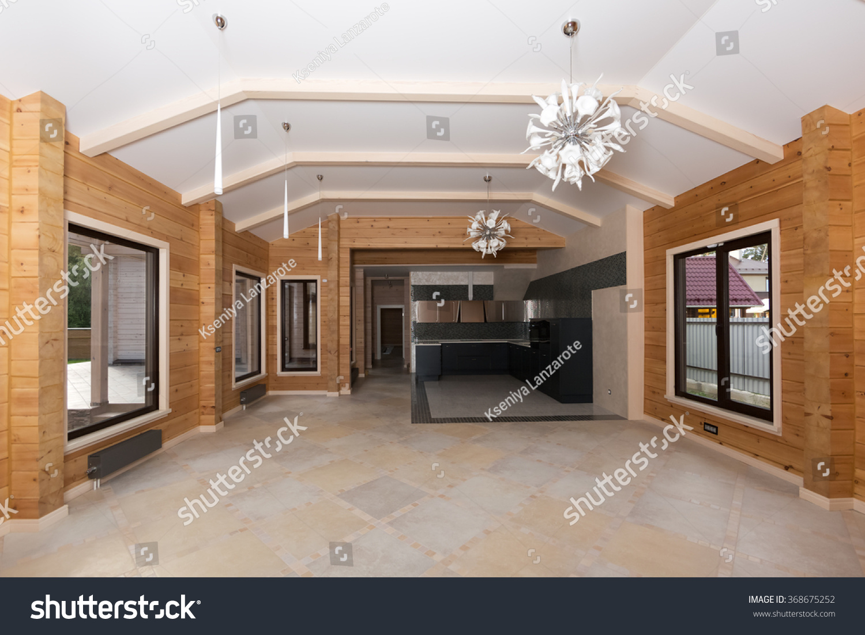 100 Sheraton Broadway Plantation Floor Plan Condo Hotel Ocean Forest Plaza By Palmetto