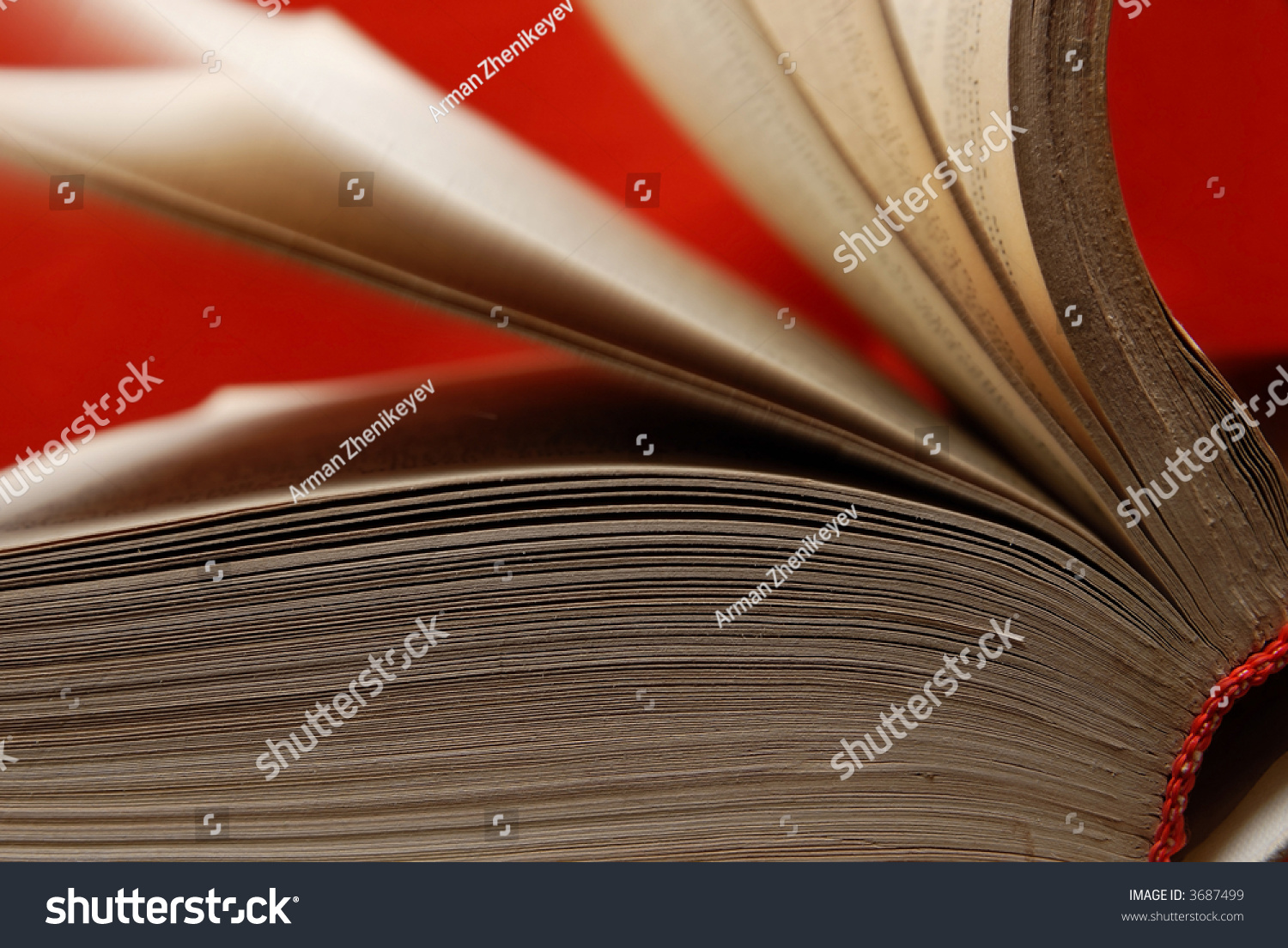 walden university papers data information knowledge wisdom The purpose of this paper is to use the framework of the data, information,  knowledge, and wisdom (dikw) continuum data is  to find data concerning  my research question, i used the walden library and internet i.