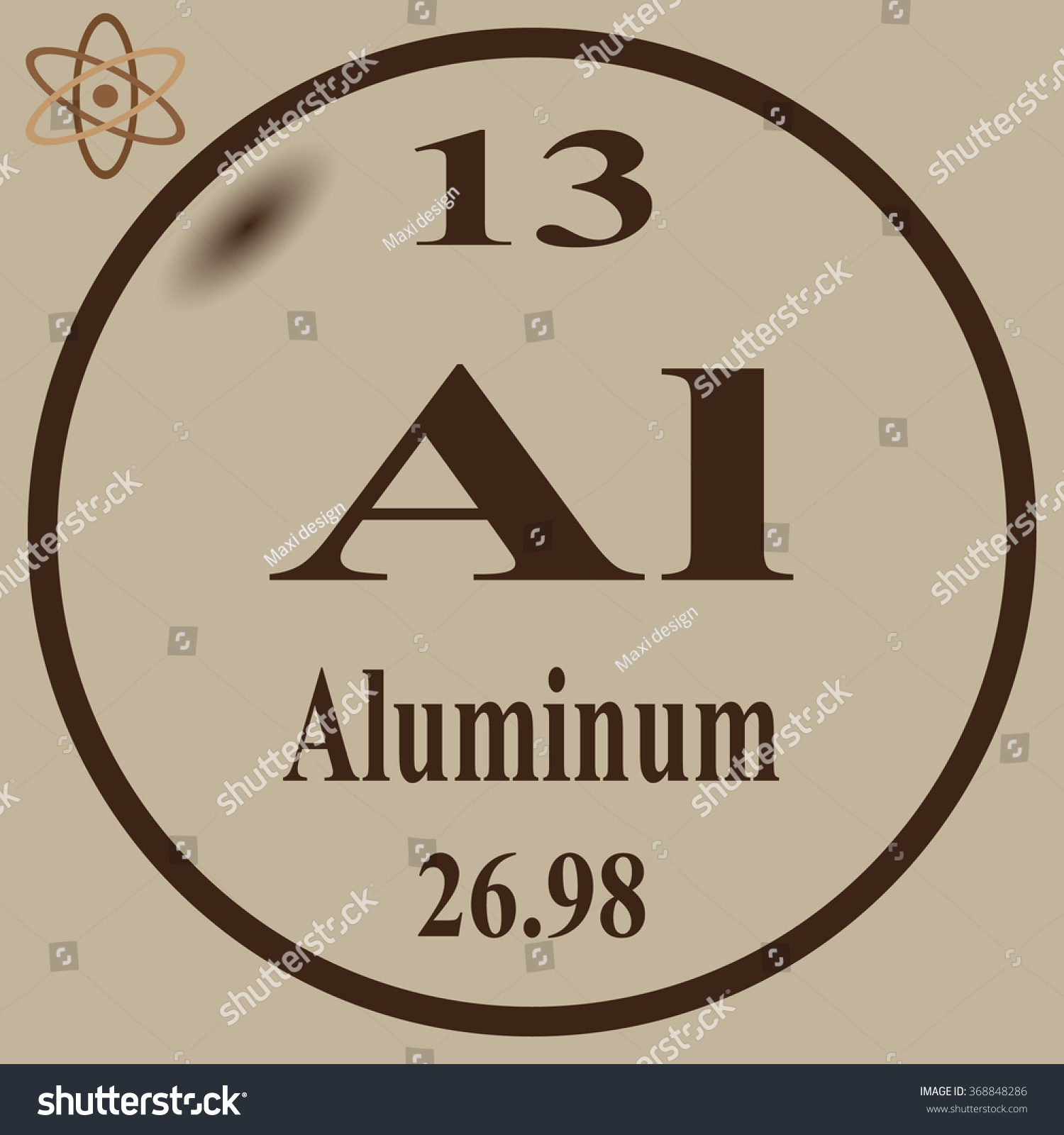 Uh periodic table gallery periodic table images uh periodic table images periodic table images uh periodic table image collections periodic table images uh gamestrikefo Image collections
