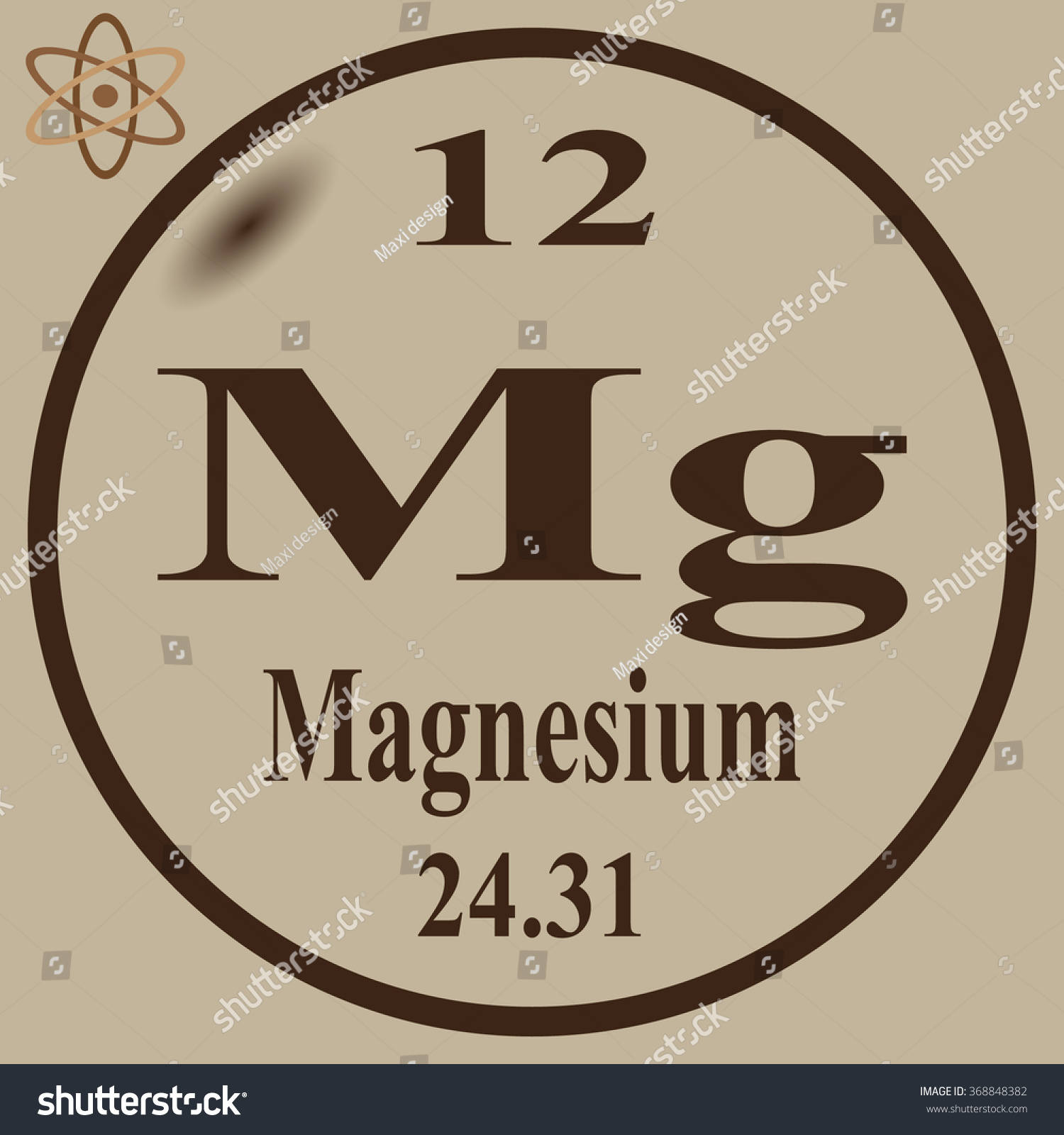 Periodic table of elements magnesium gallery periodic table images periodic table of elements magnesium gallery periodic table images periodic table of elements magnesium images periodic gamestrikefo Gallery