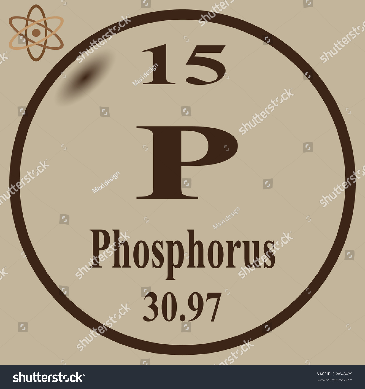 Phosphorus periodic table image collections periodic table images phosphorus element periodic table choice image periodic table images phosphorus periodic table elements stock denon receiver gamestrikefo Gallery