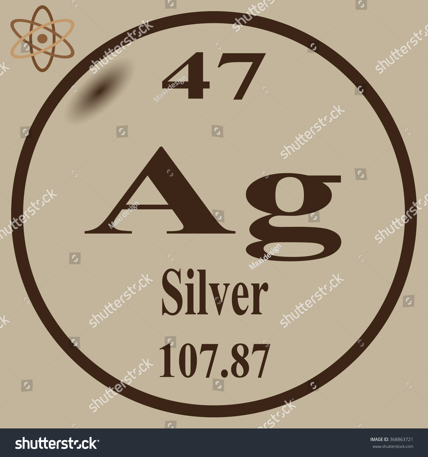 Silver symbol periodic table gallery periodic table images periodic table symbol for silver gallery periodic table images silver symbol periodic table choice image periodic gamestrikefo Choice Image