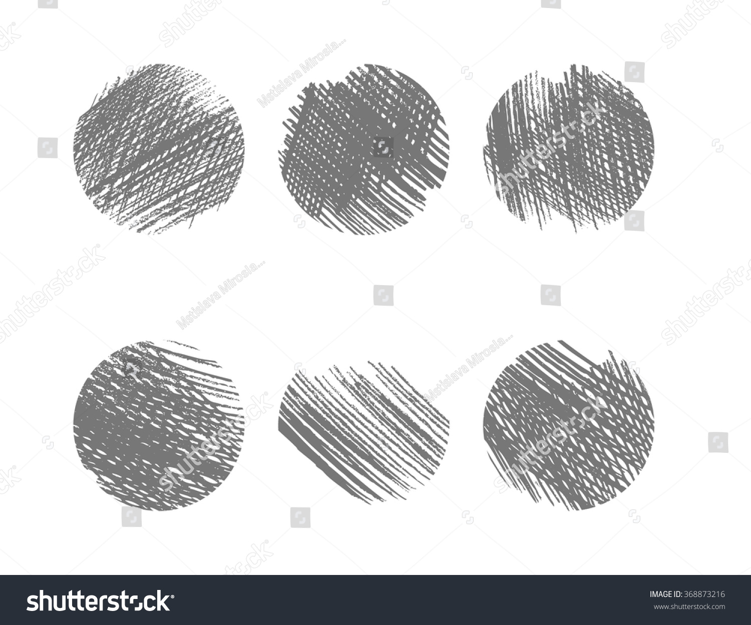 Drawing Lines In Processing : Online image photo editor shutterstock