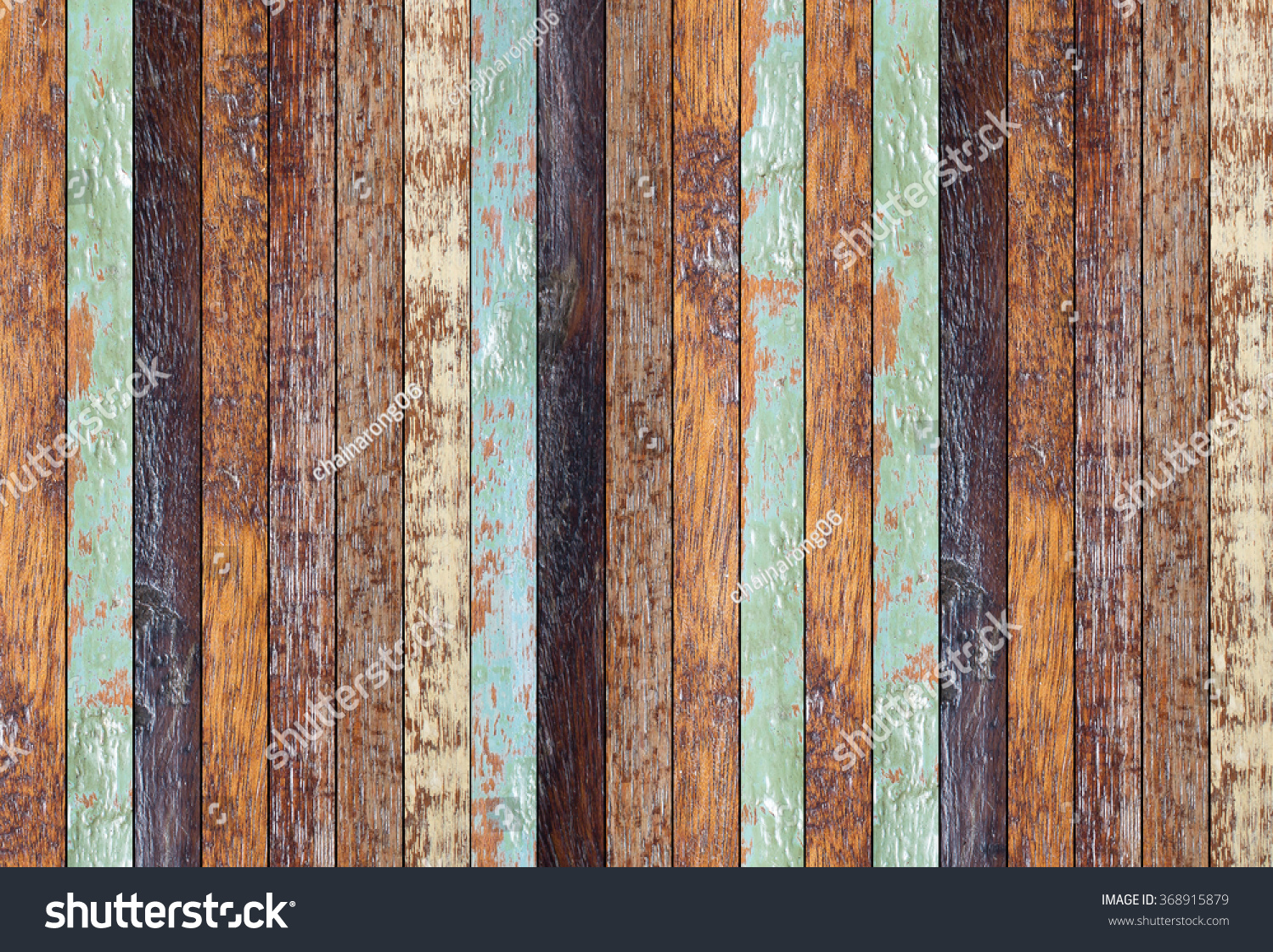 Marvelous photograph of vintage aged wooden coarse texture:retro wooden panel walls  with #965F35 color and 1500x1122 pixels